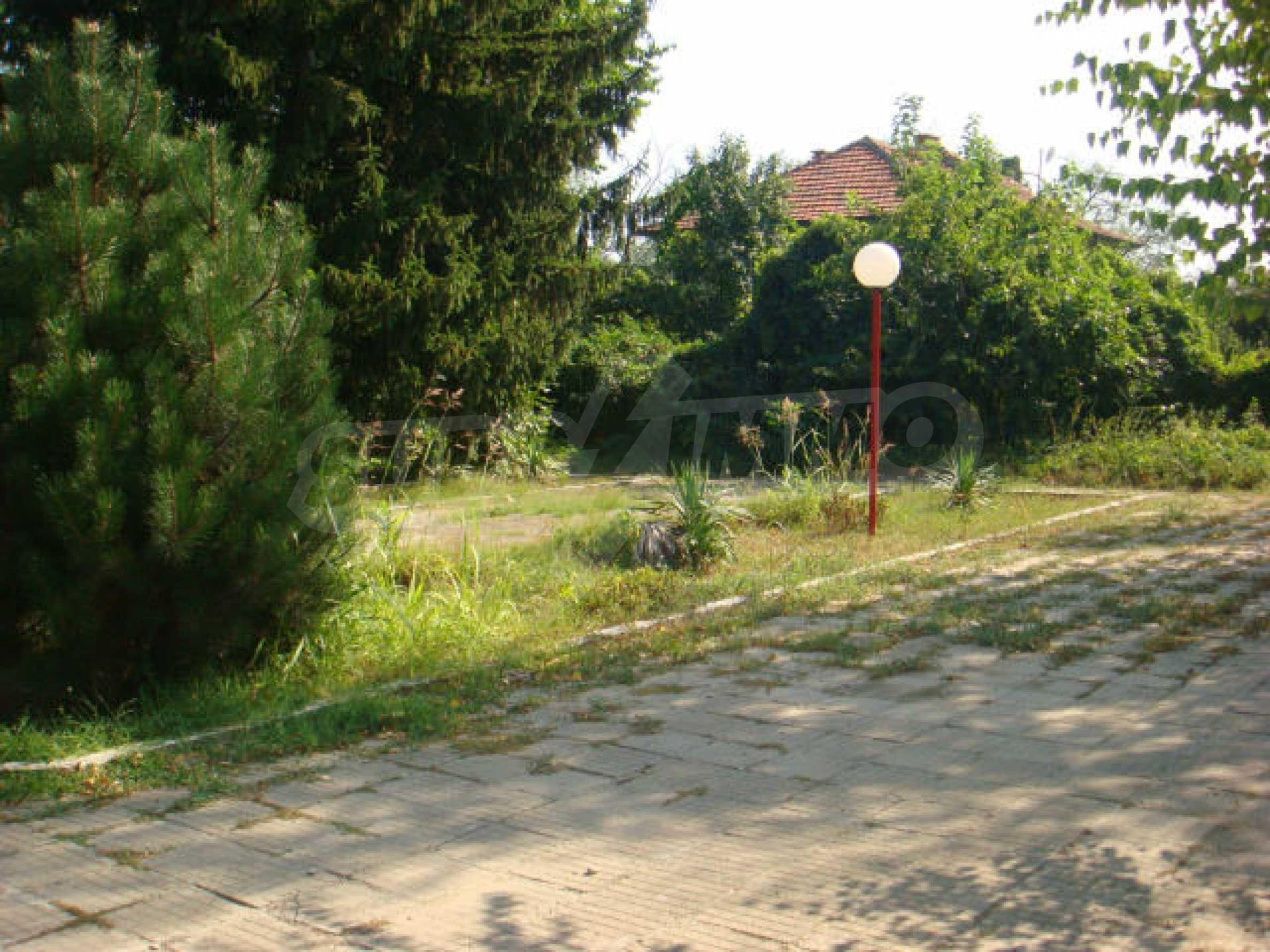 House for sale in village near Vidin 19