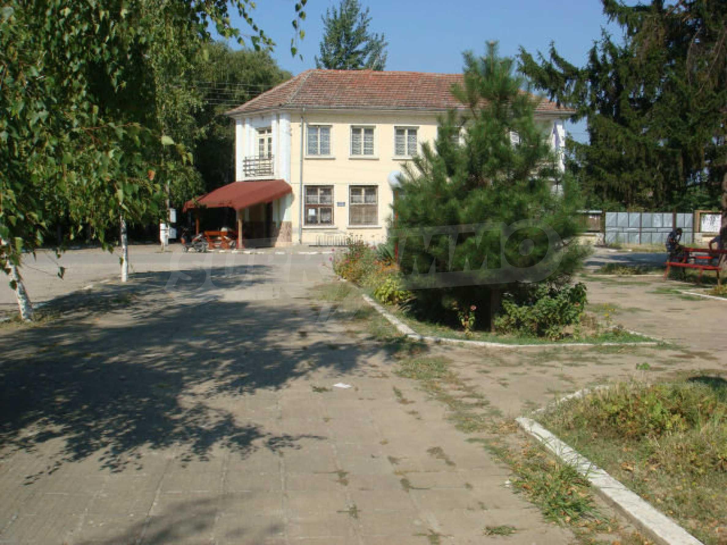 House for sale in village near Vidin 20