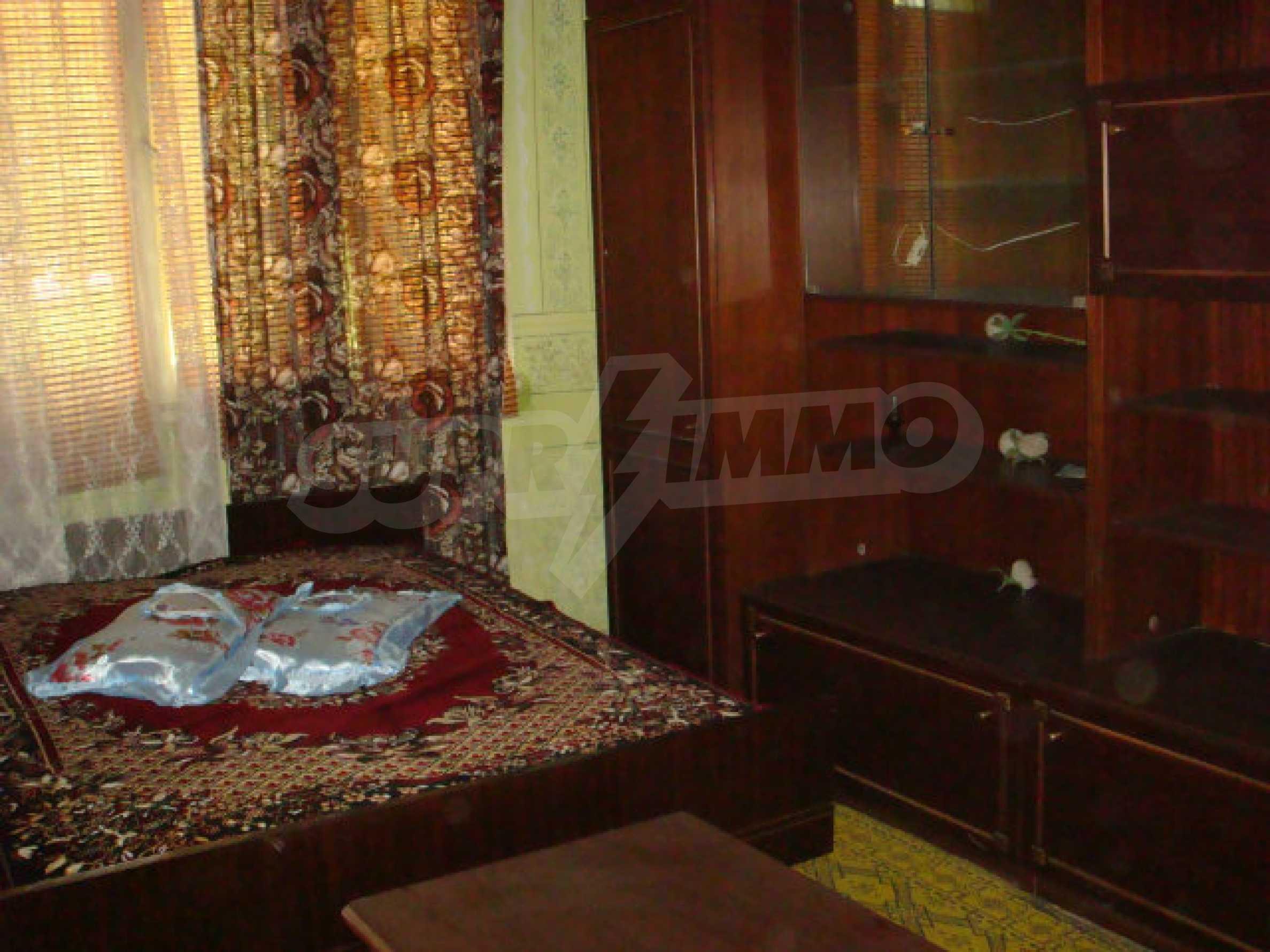House for sale in village near Vidin 6