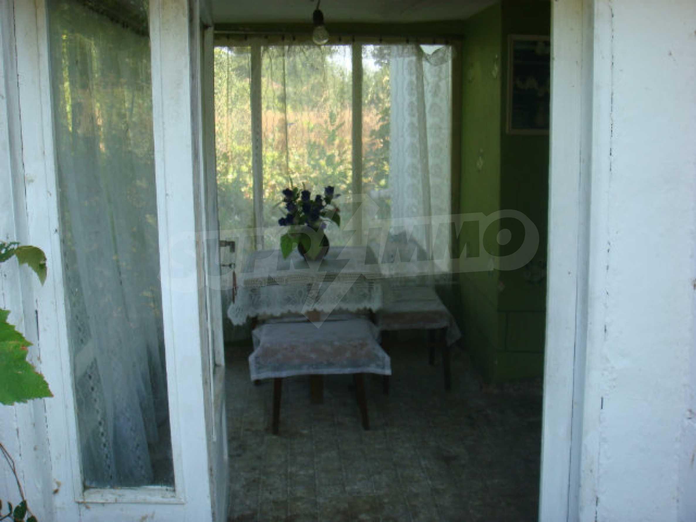 House for sale in village near Vidin 7