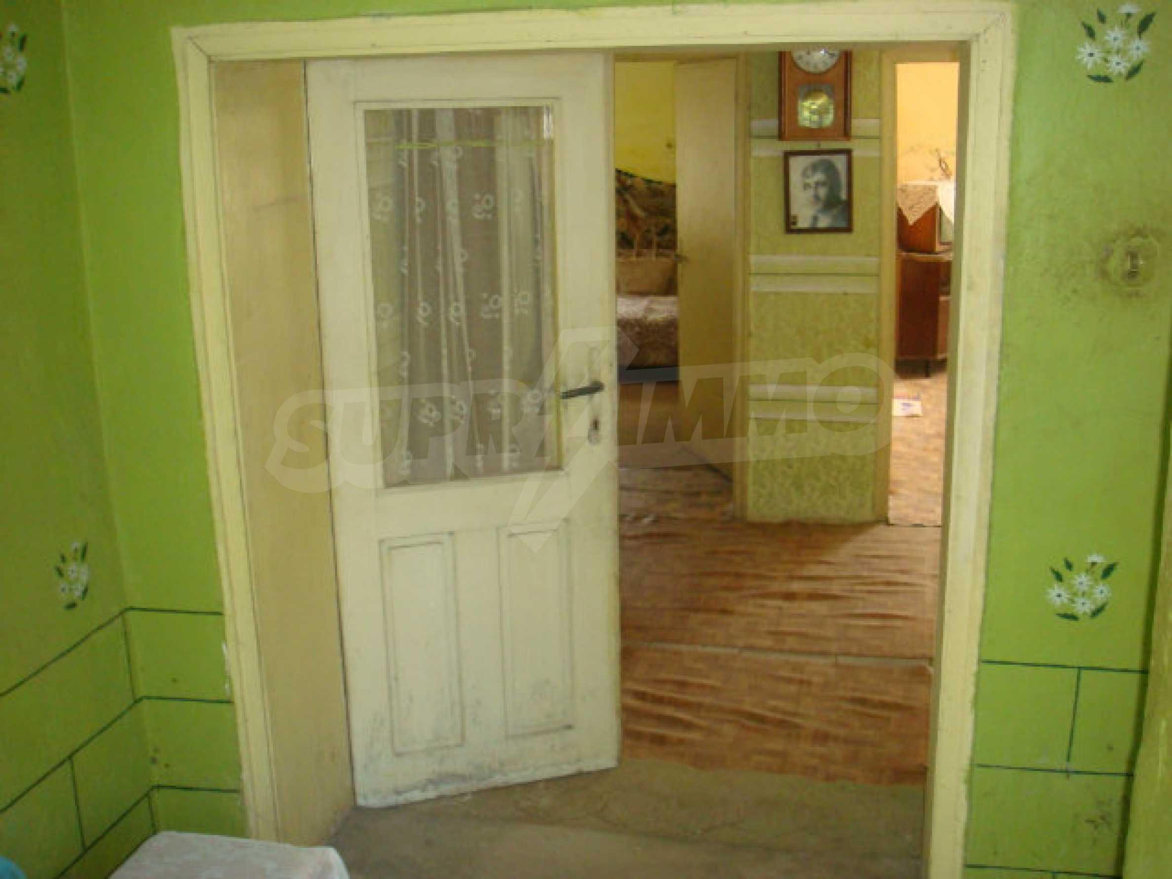 House for sale in village near Vidin 8