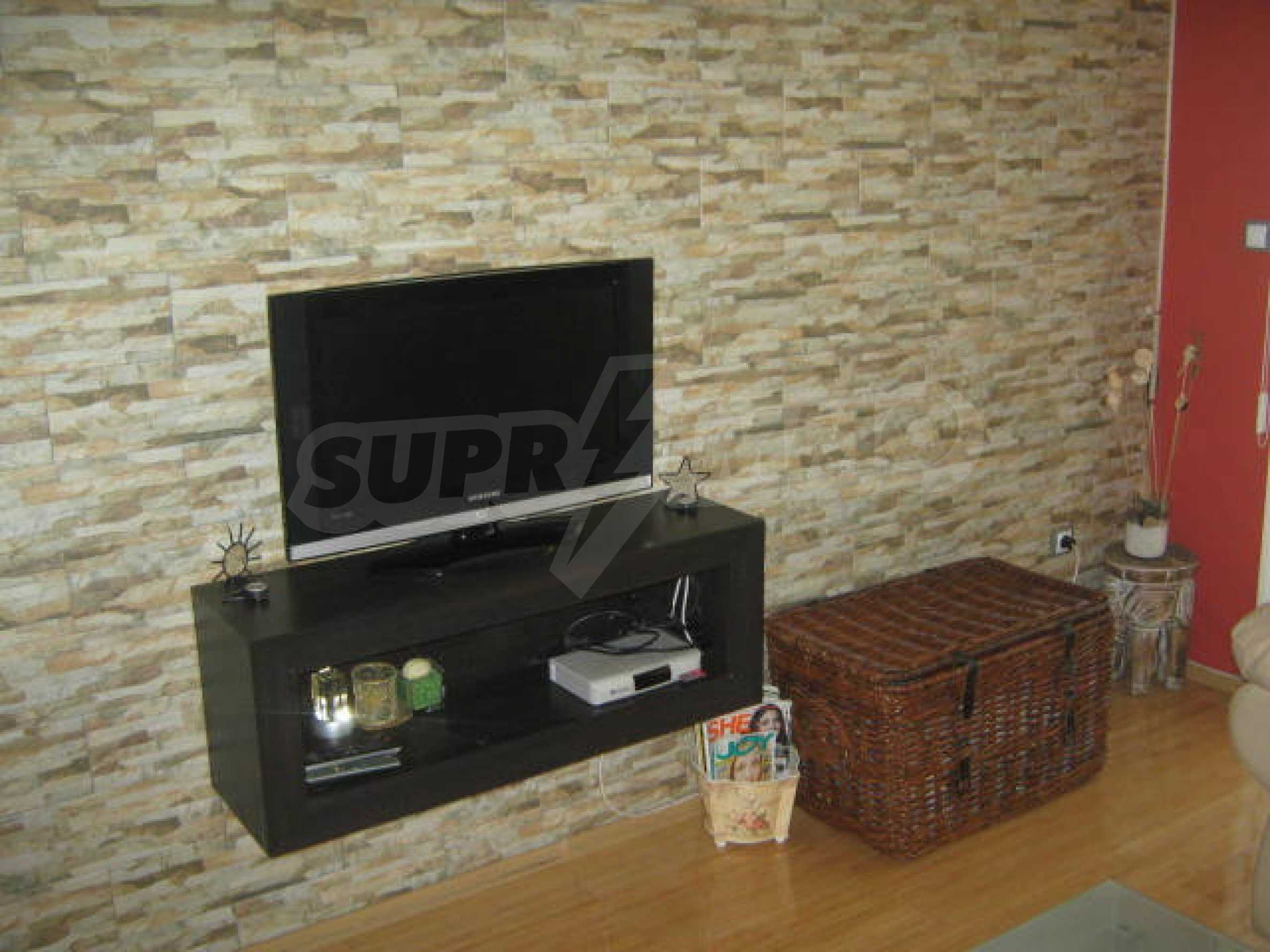 Floor of a house for sale in Vidin 15