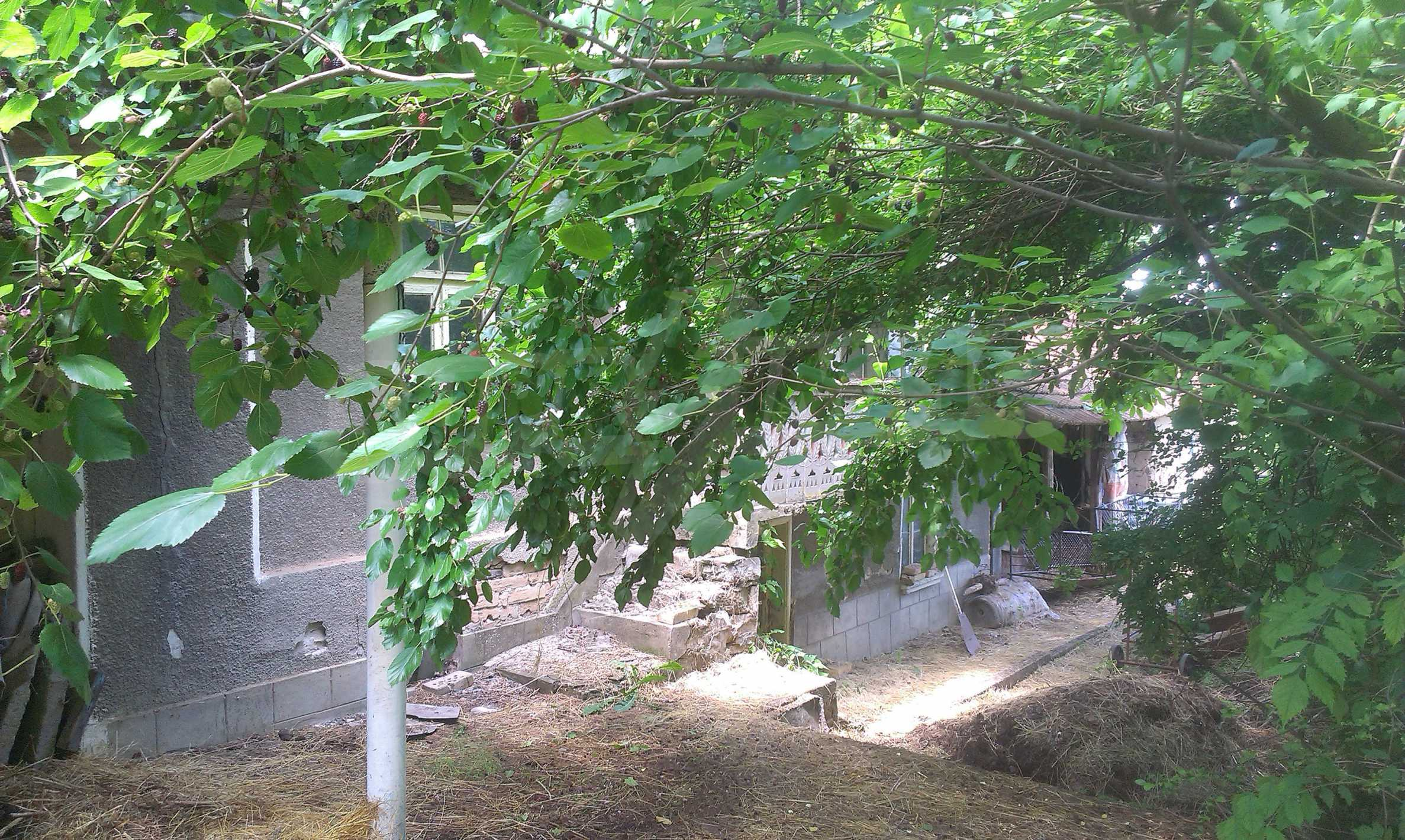 Großes Haus in der Nähe von Veliko Tarnovo 20
