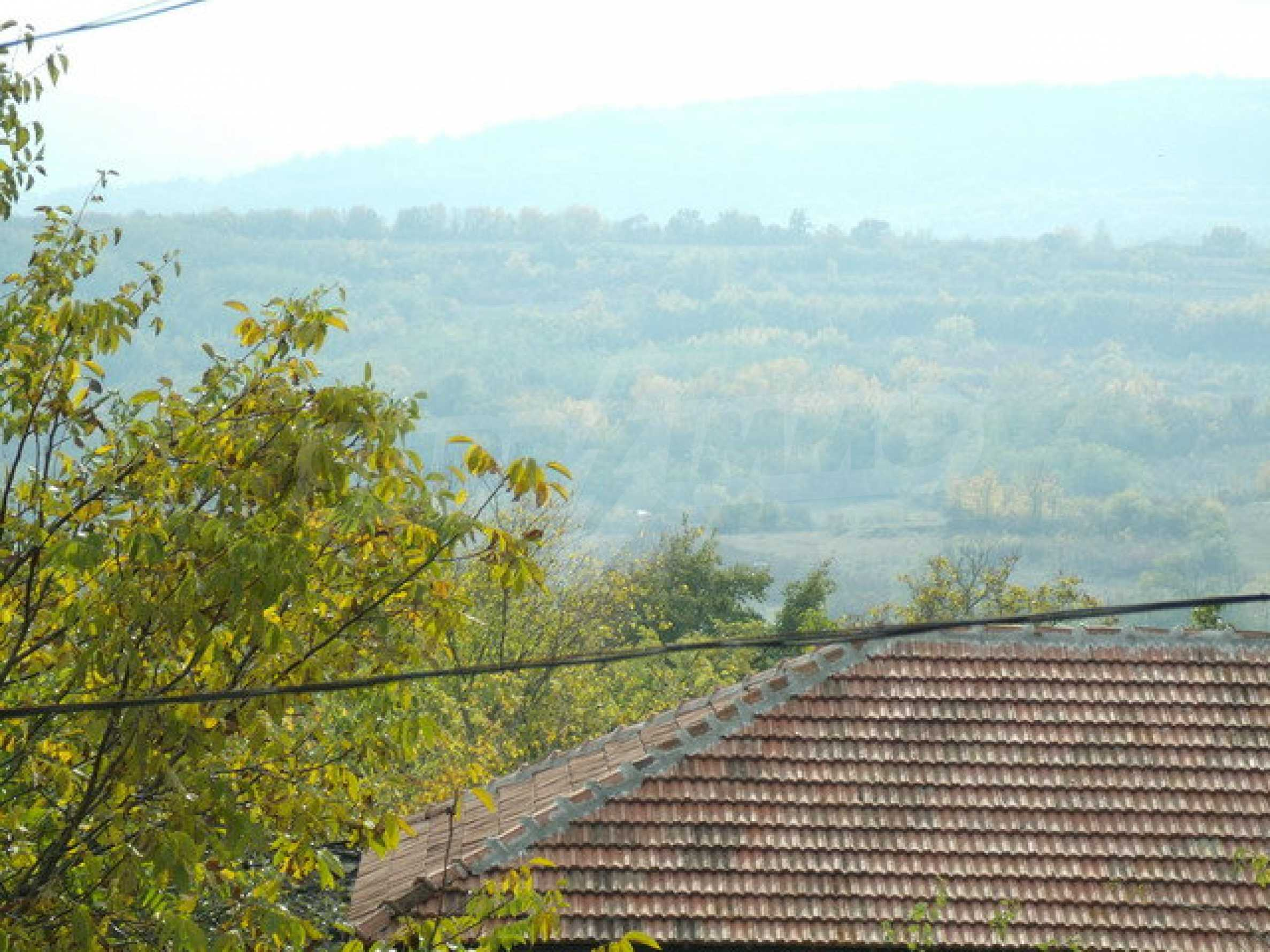 Дом в 15 км от Велико Тырново 19
