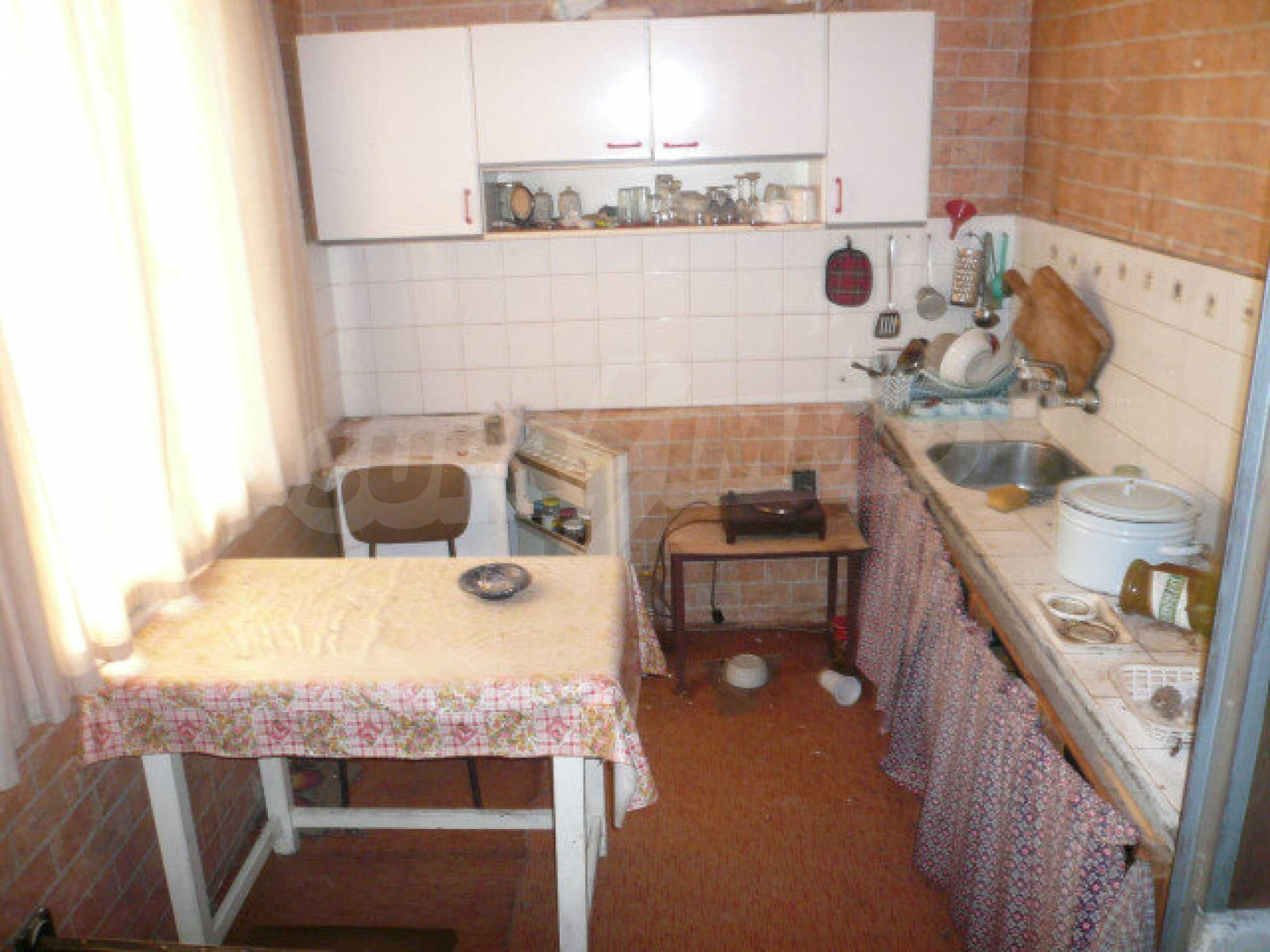 Haus zum Verkauf in der Nähe von Vidin, Bulgarien 12