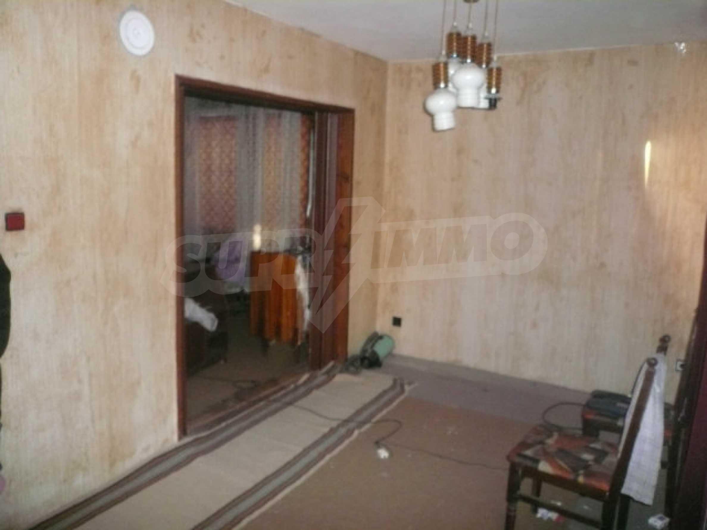 Haus zum Verkauf in der Nähe von Vidin, Bulgarien 13