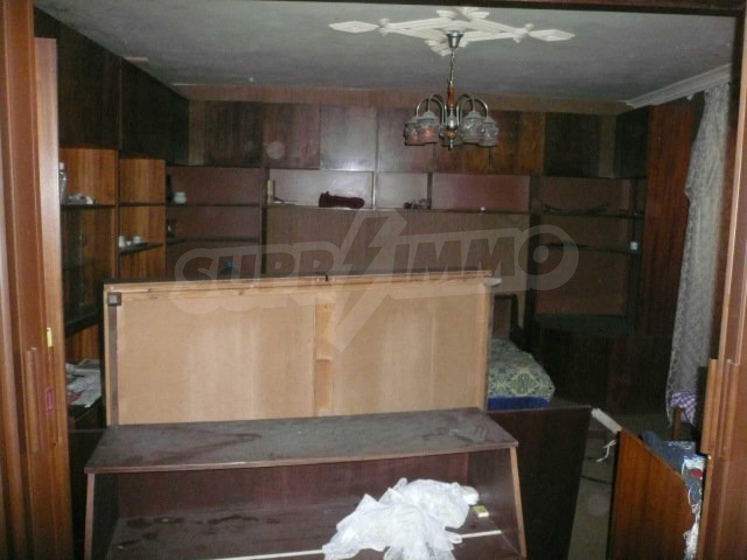 Haus zum Verkauf in der Nähe von Vidin, Bulgarien 14