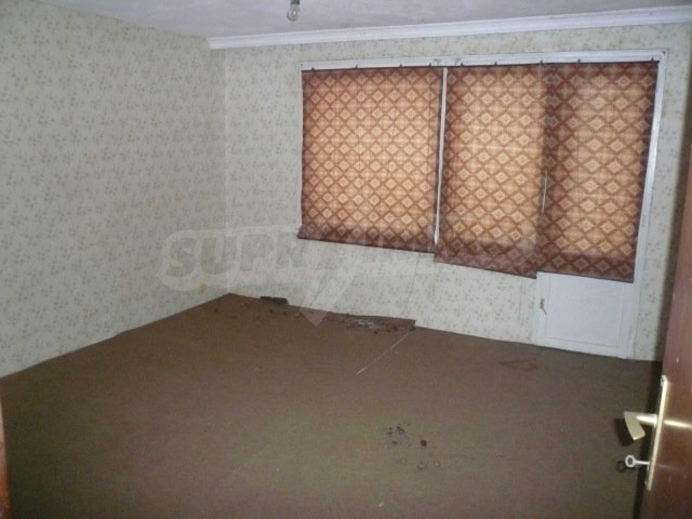Haus zum Verkauf in der Nähe von Vidin, Bulgarien 16