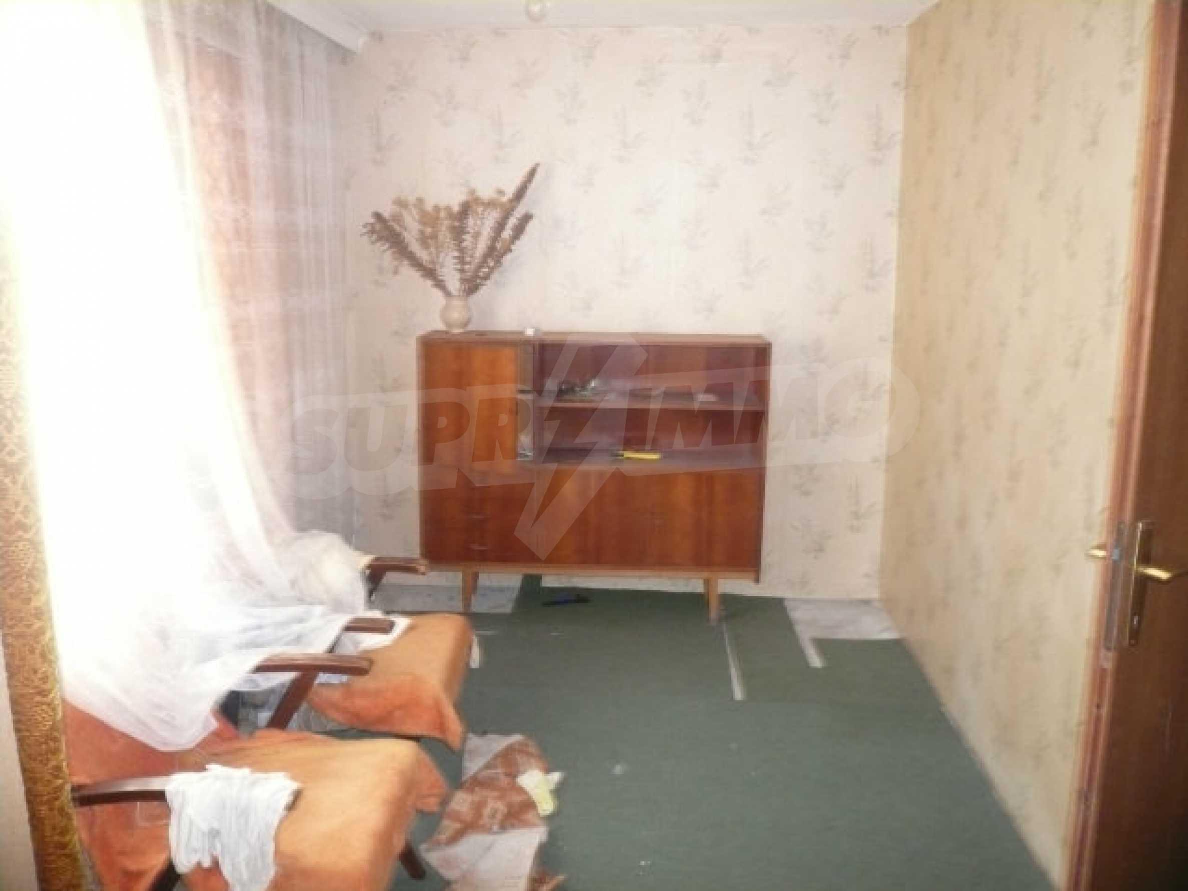 Haus zum Verkauf in der Nähe von Vidin, Bulgarien 18