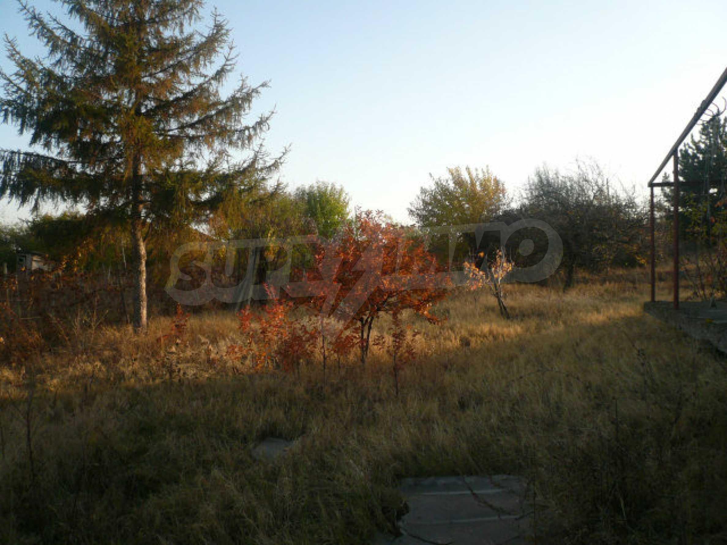 Haus zum Verkauf in der Nähe von Vidin, Bulgarien 3
