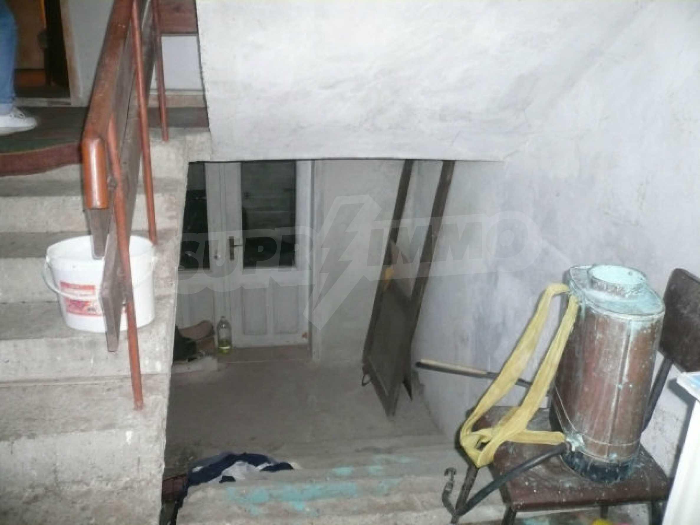 Haus zum Verkauf in der Nähe von Vidin, Bulgarien 8