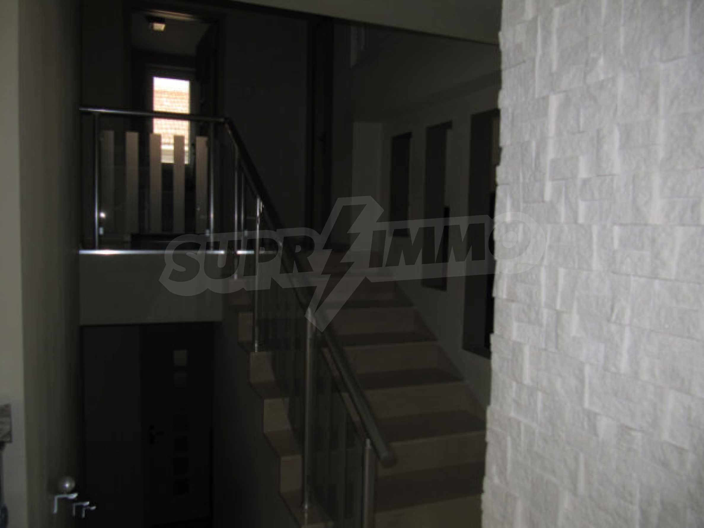 Luxury new house only 5 km away from Plovdiv 12