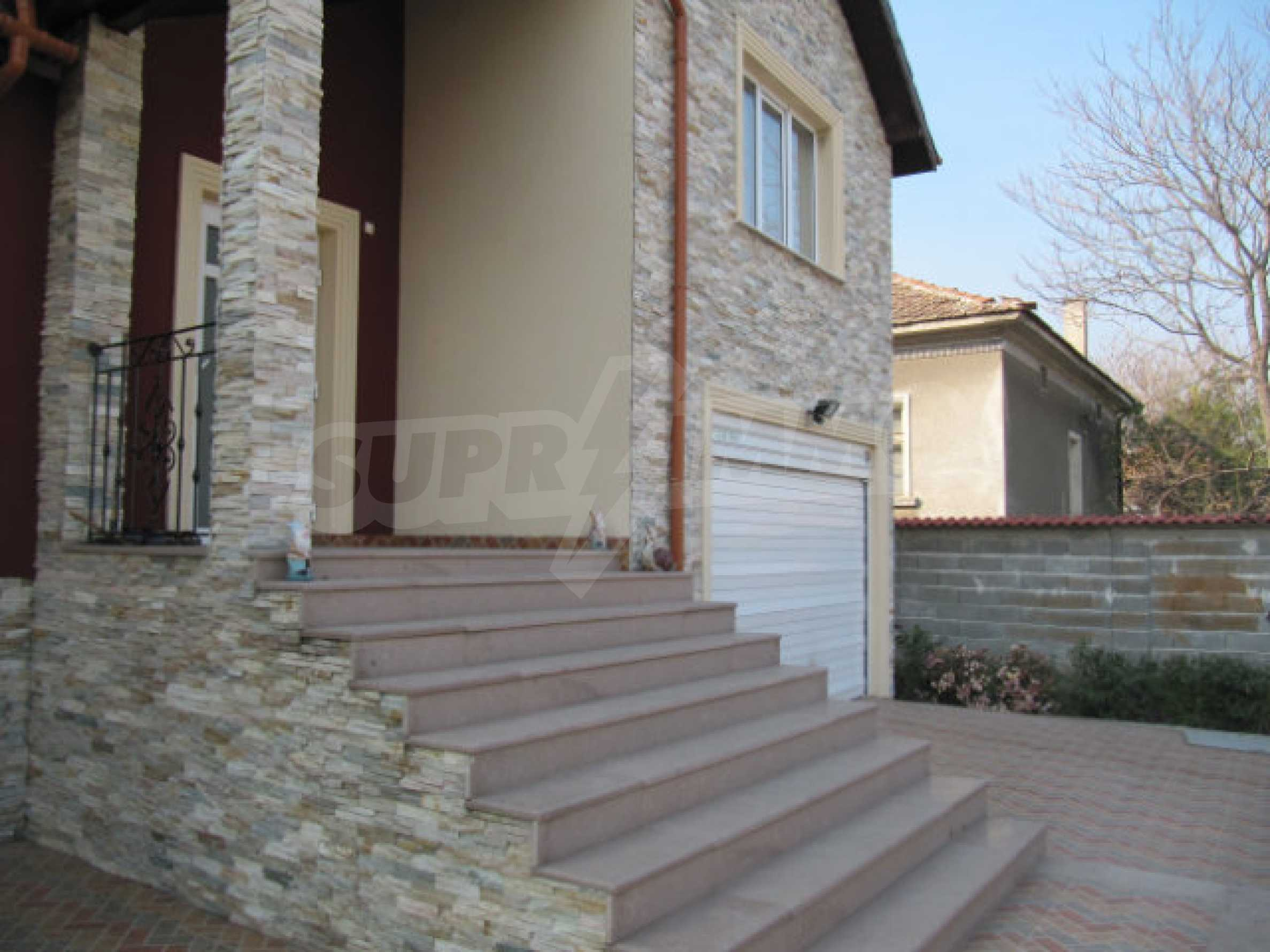 Luxury new house only 5 km away from Plovdiv 34