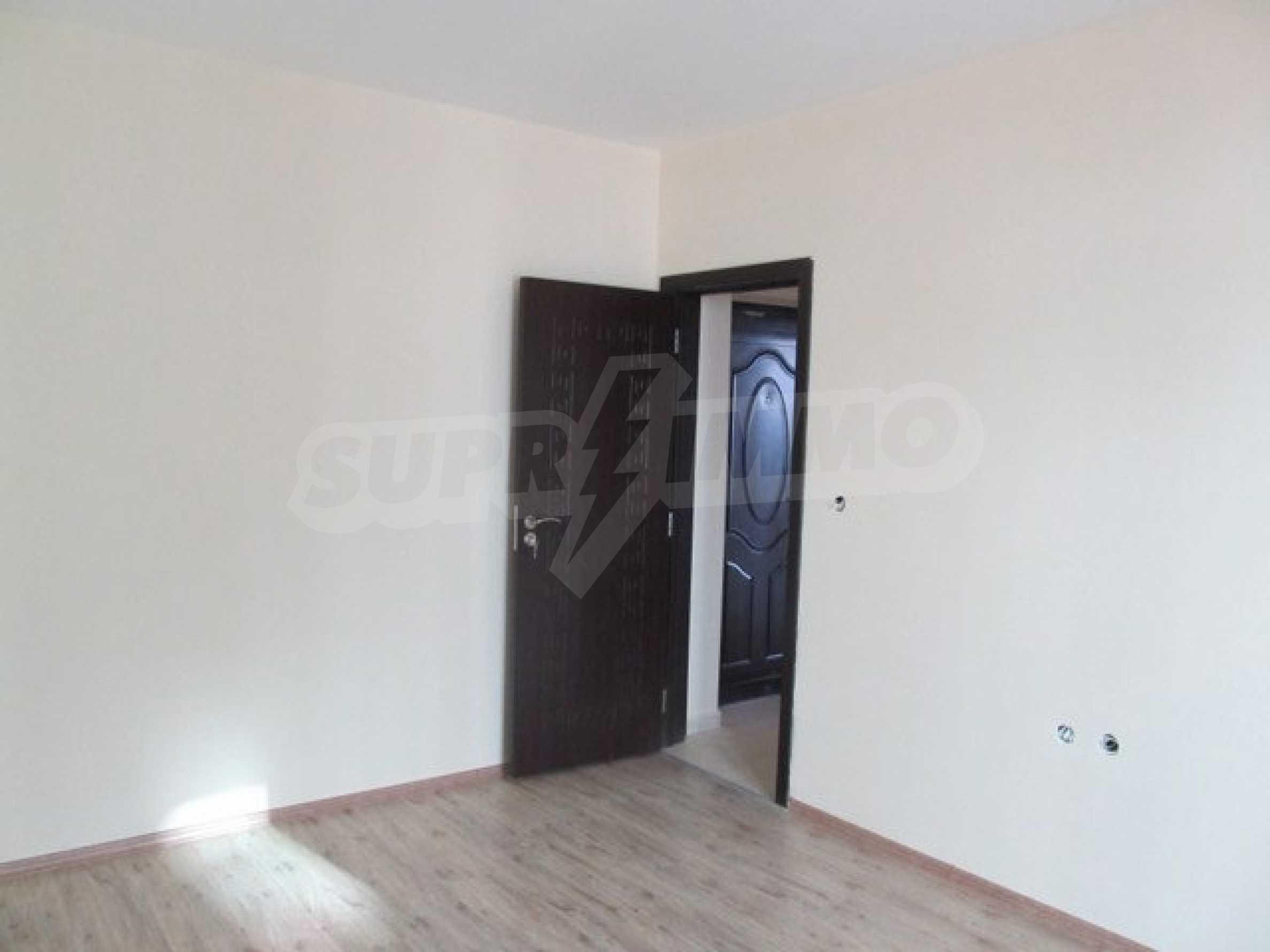 Wohnung zum Verkauf in Pomorie 9