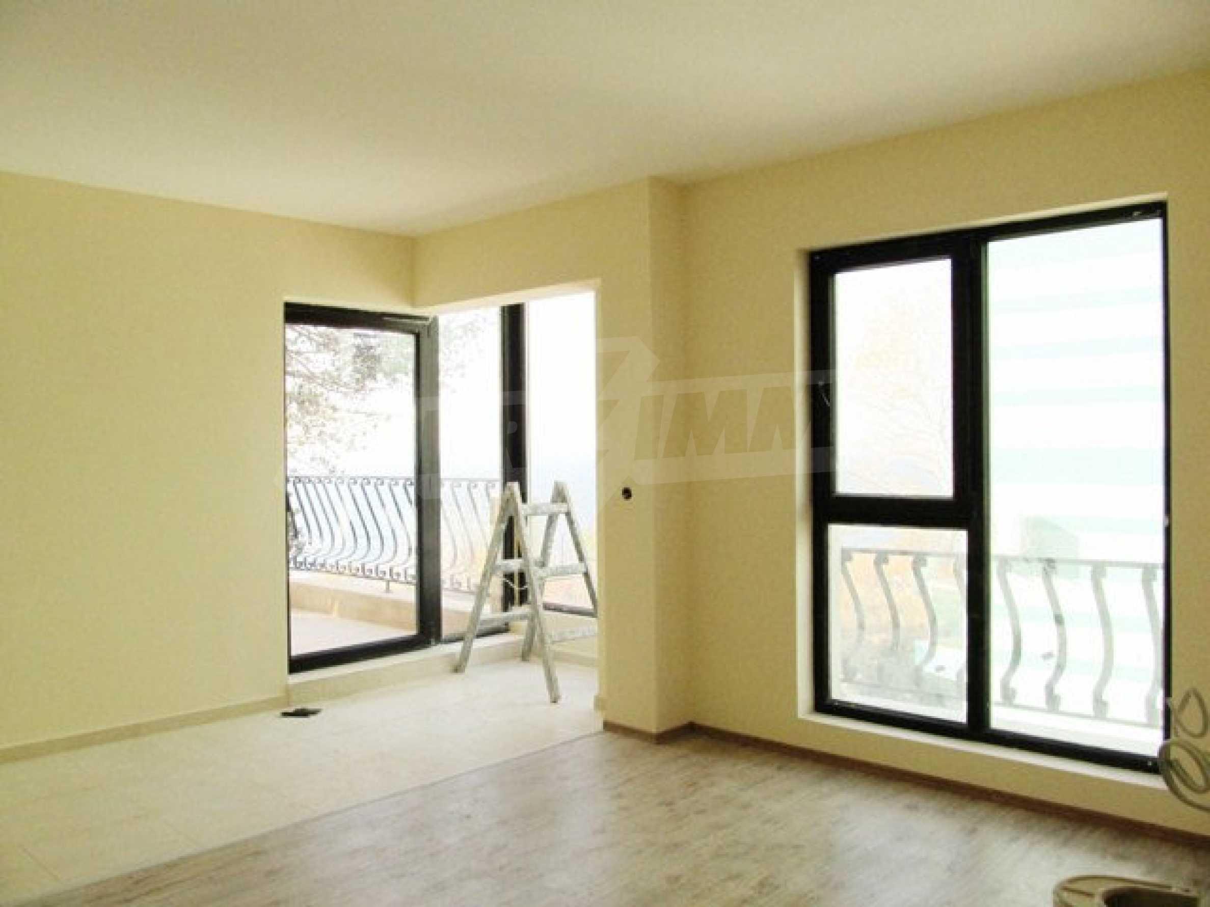 Wohnung zum Verkauf in Pomorie 10