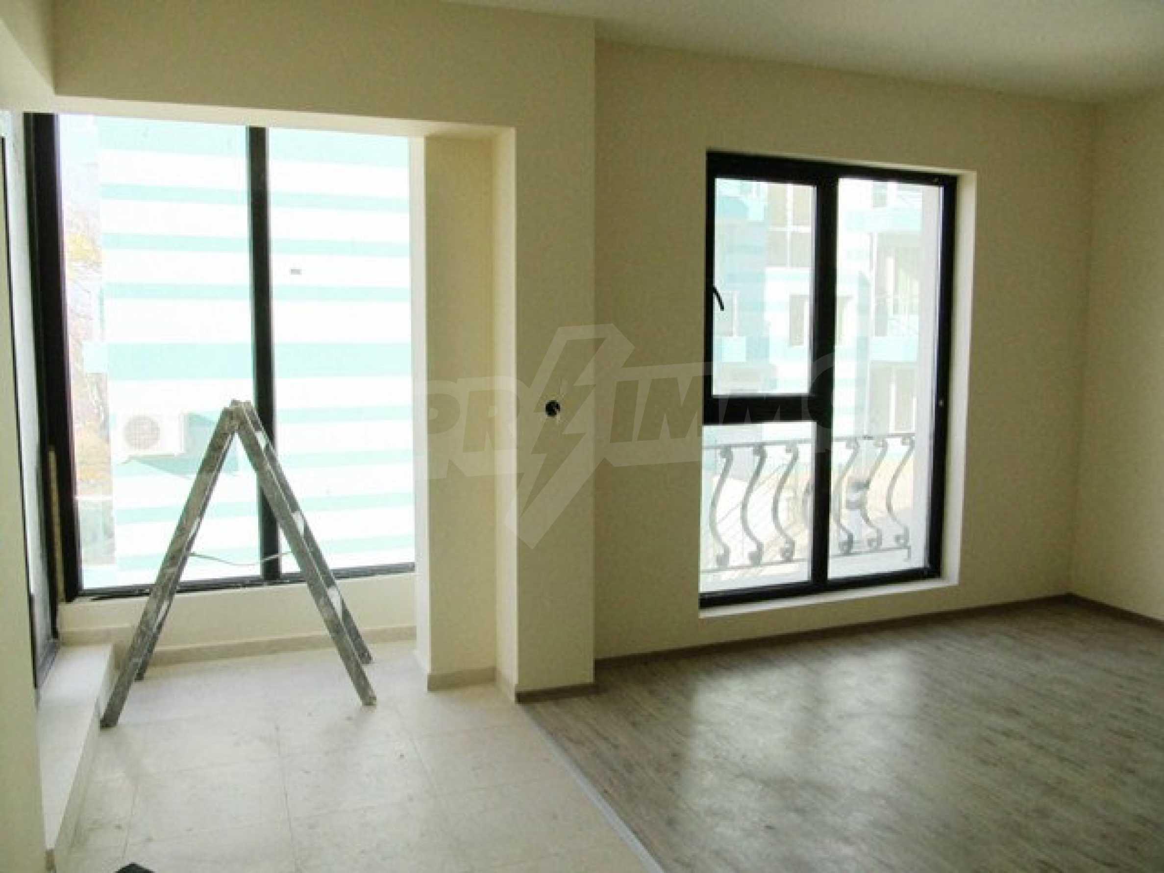 Wohnung zum Verkauf in Pomorie 11