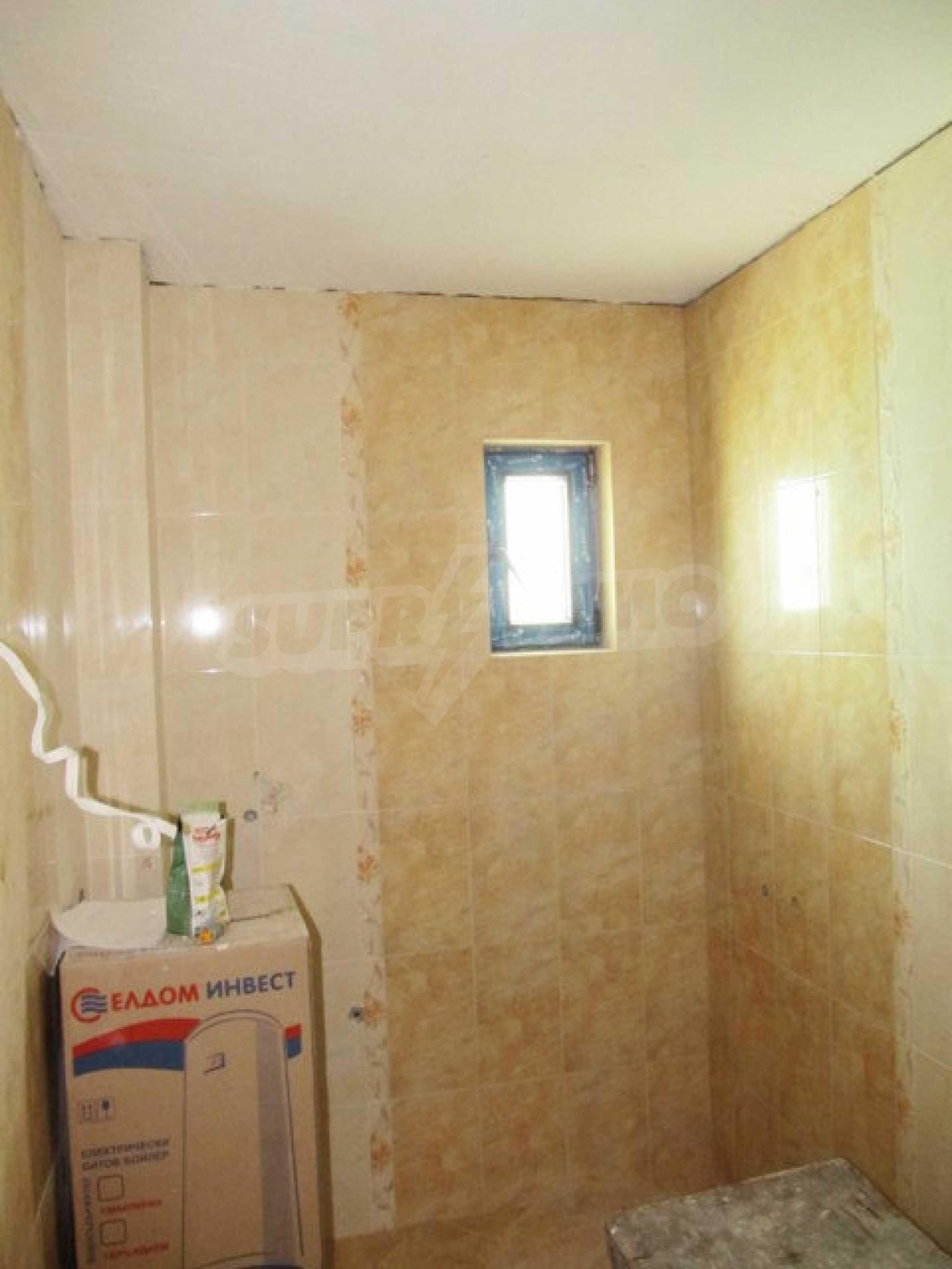 Wohnung zum Verkauf in Pomorie 12