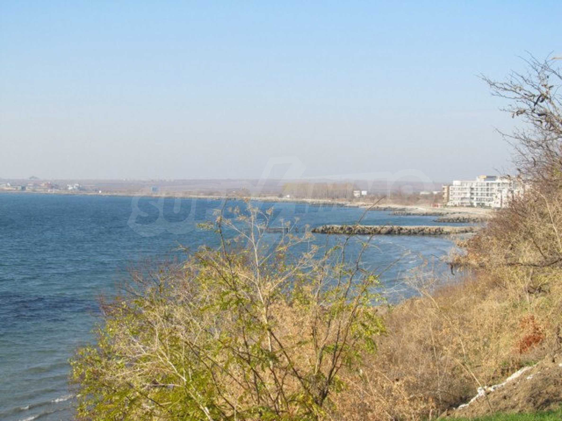Apartment for sale in Pomorie 18