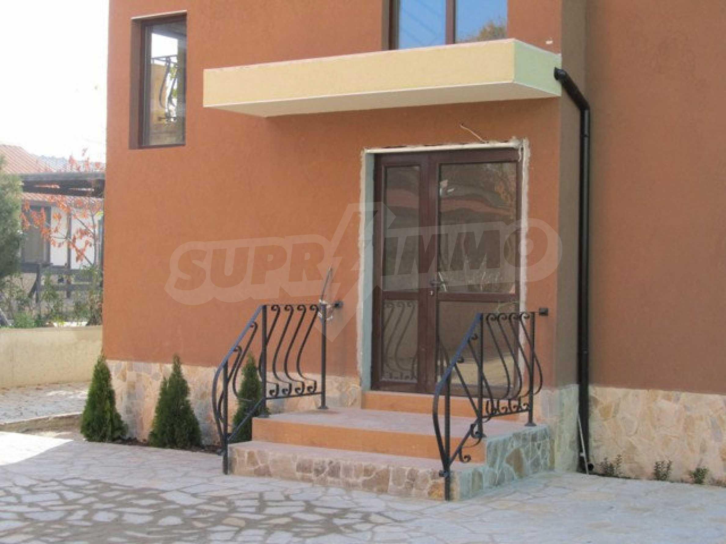 Wohnung zum Verkauf in Pomorie 3