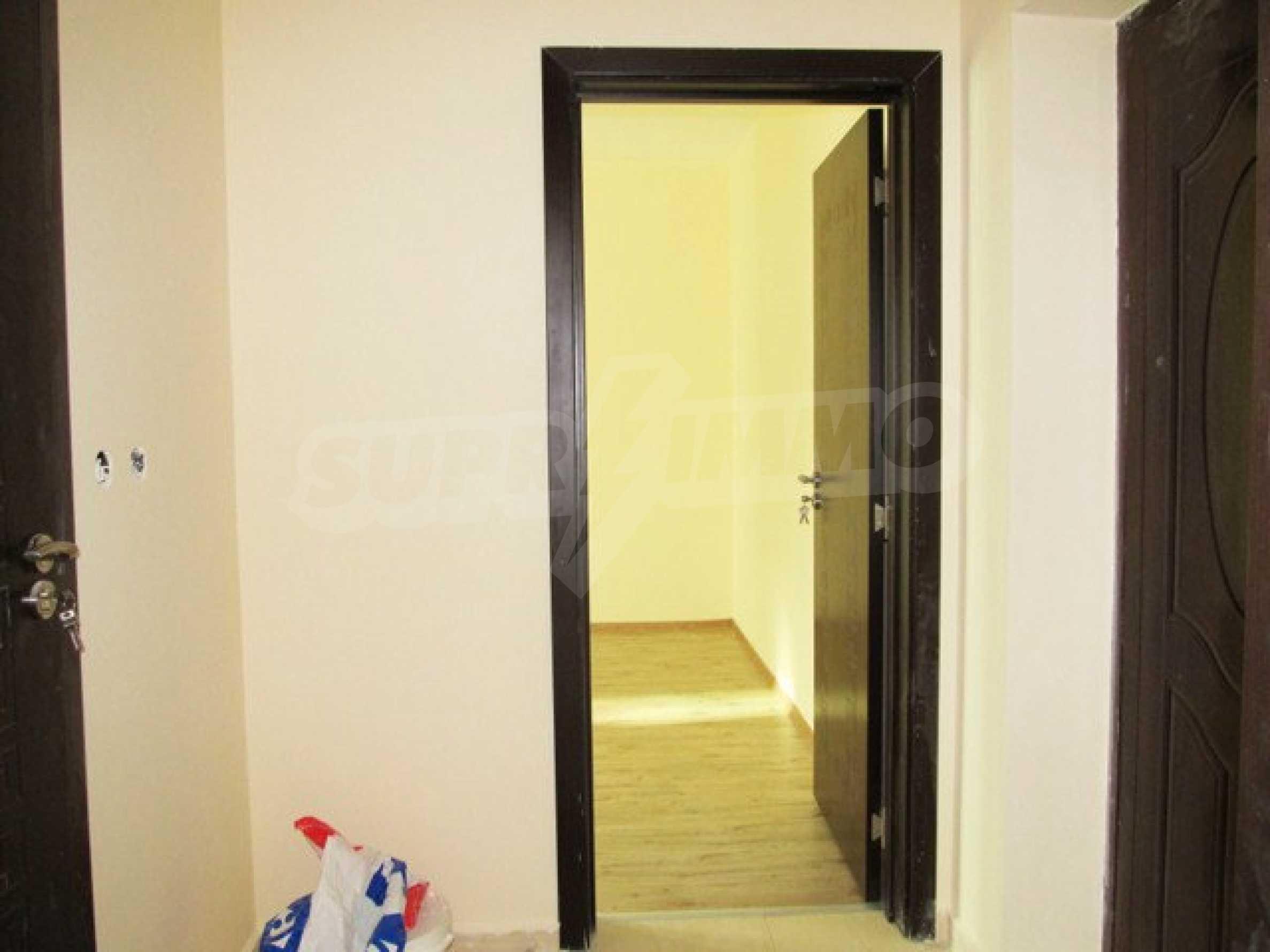Wohnung zum Verkauf in Pomorie 6