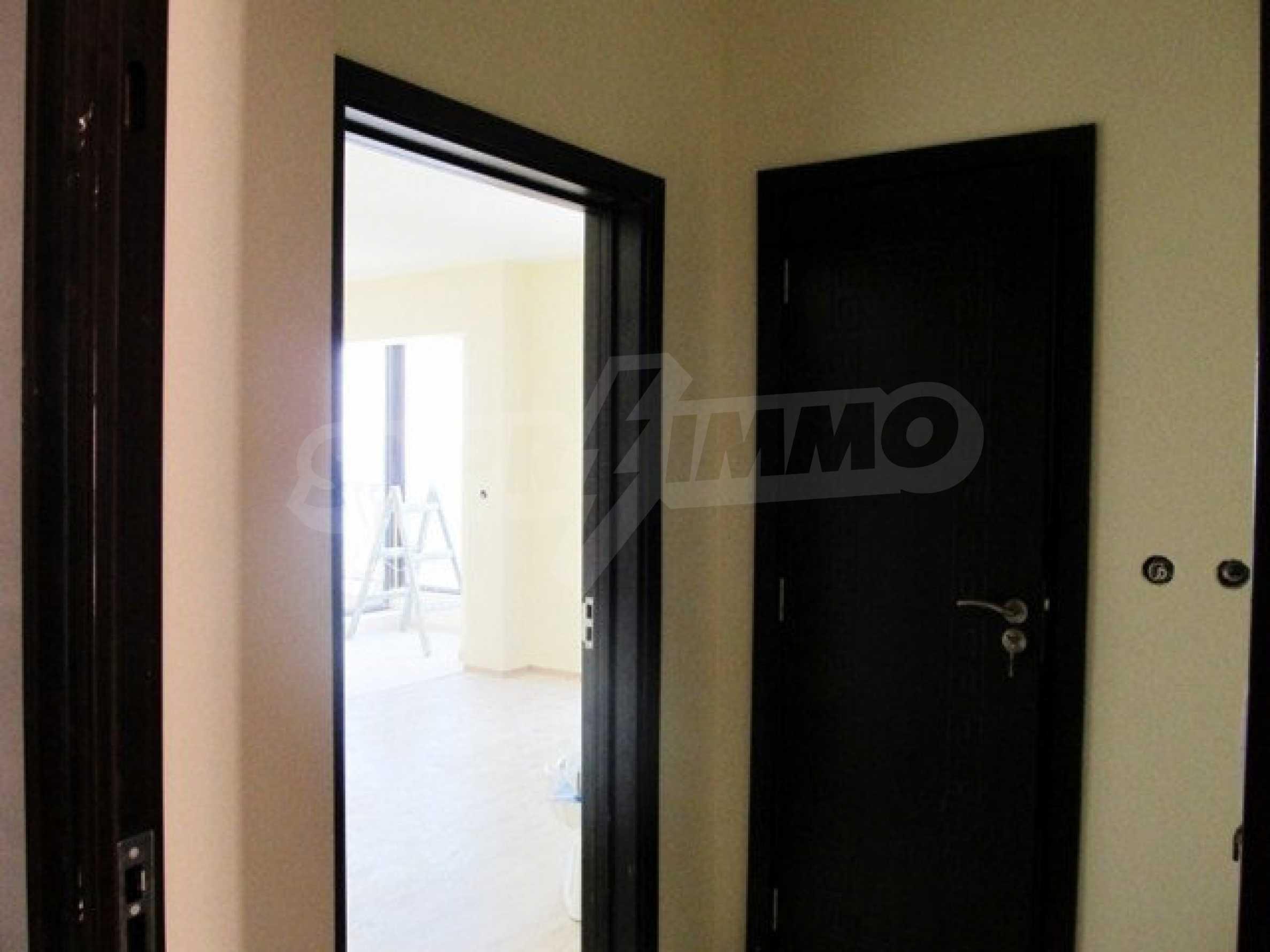 Wohnung zum Verkauf in Pomorie 7