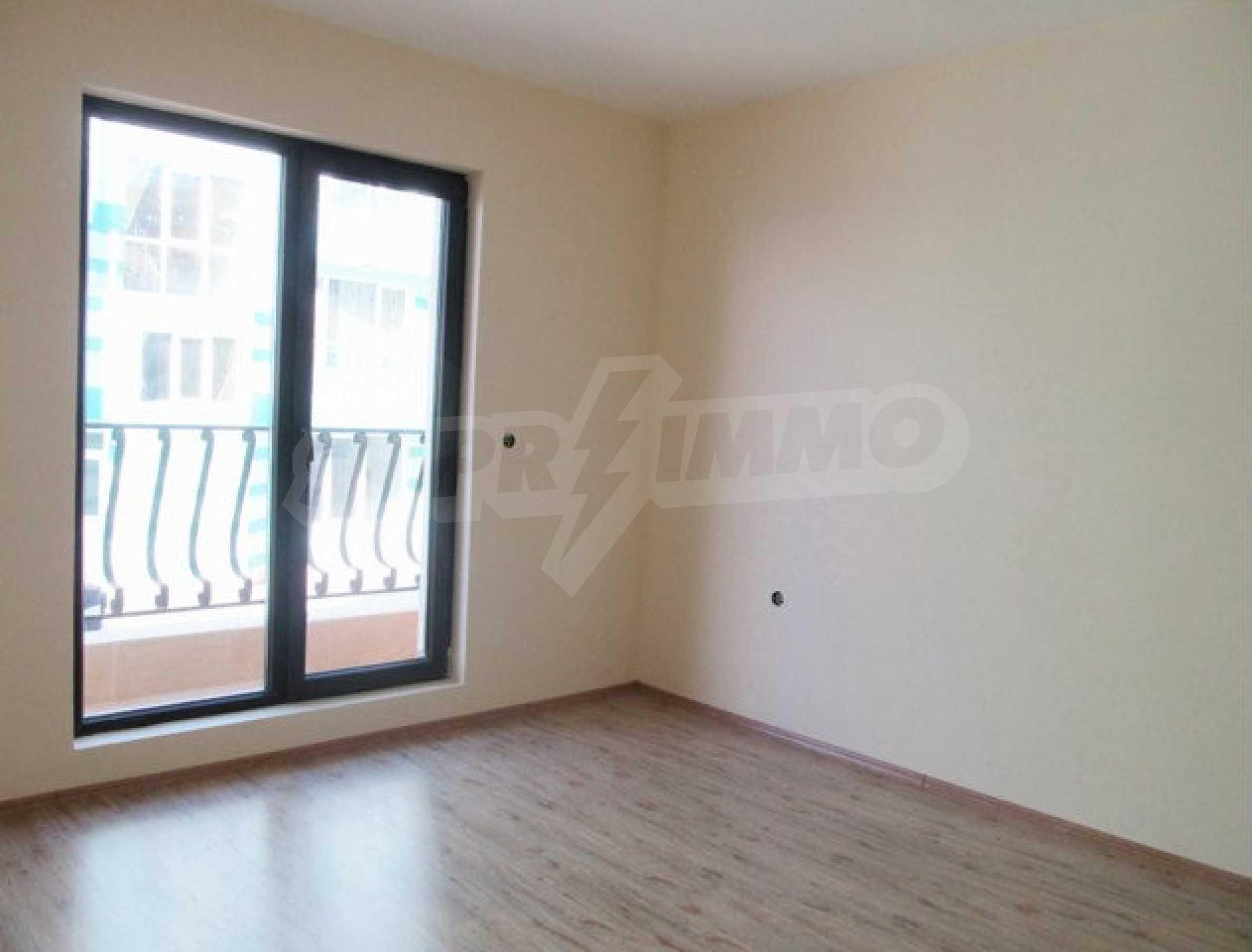 Wohnung zum Verkauf in Pomorie 8