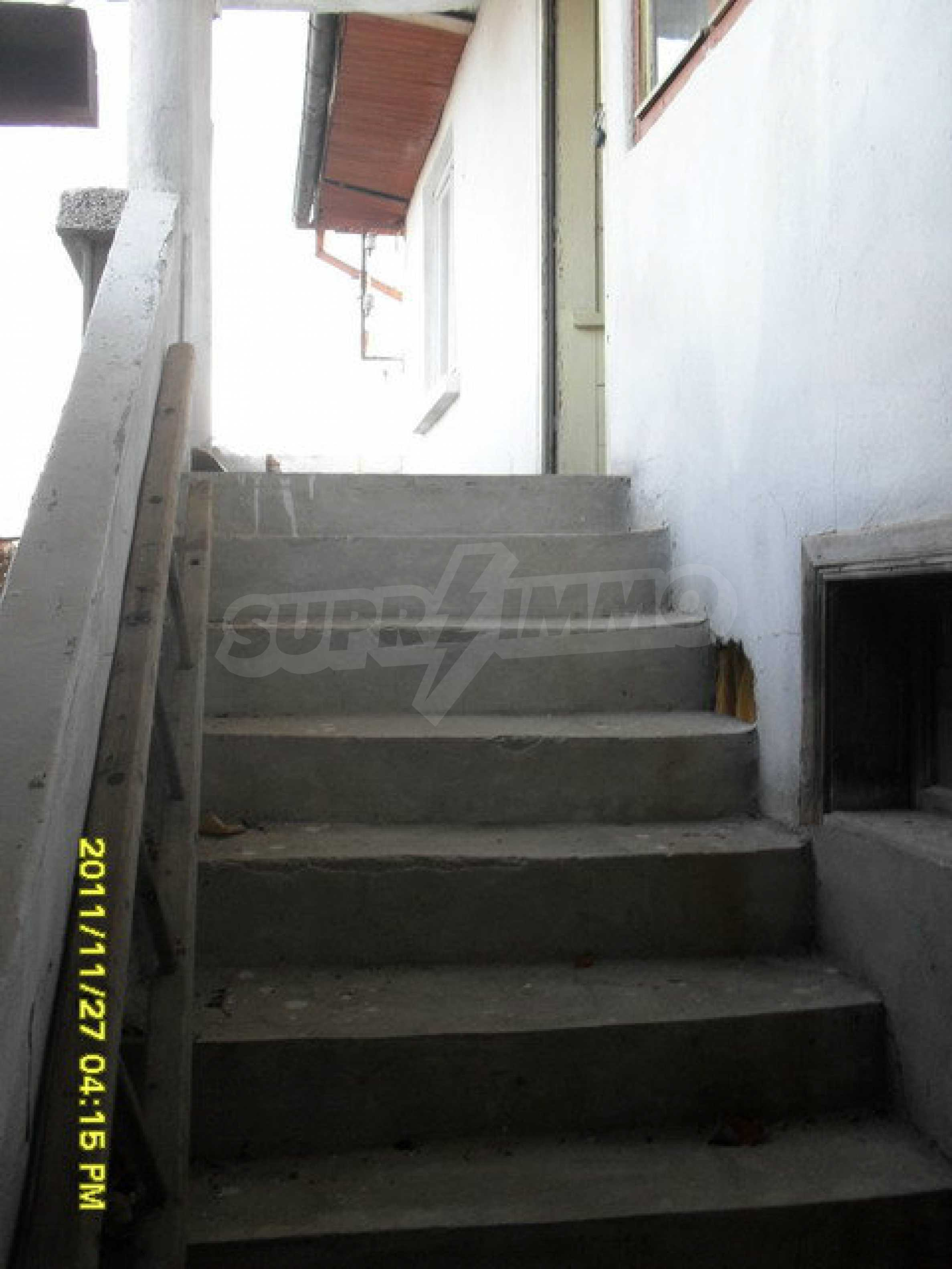 A nice house with two floors near Gabrovo. 20