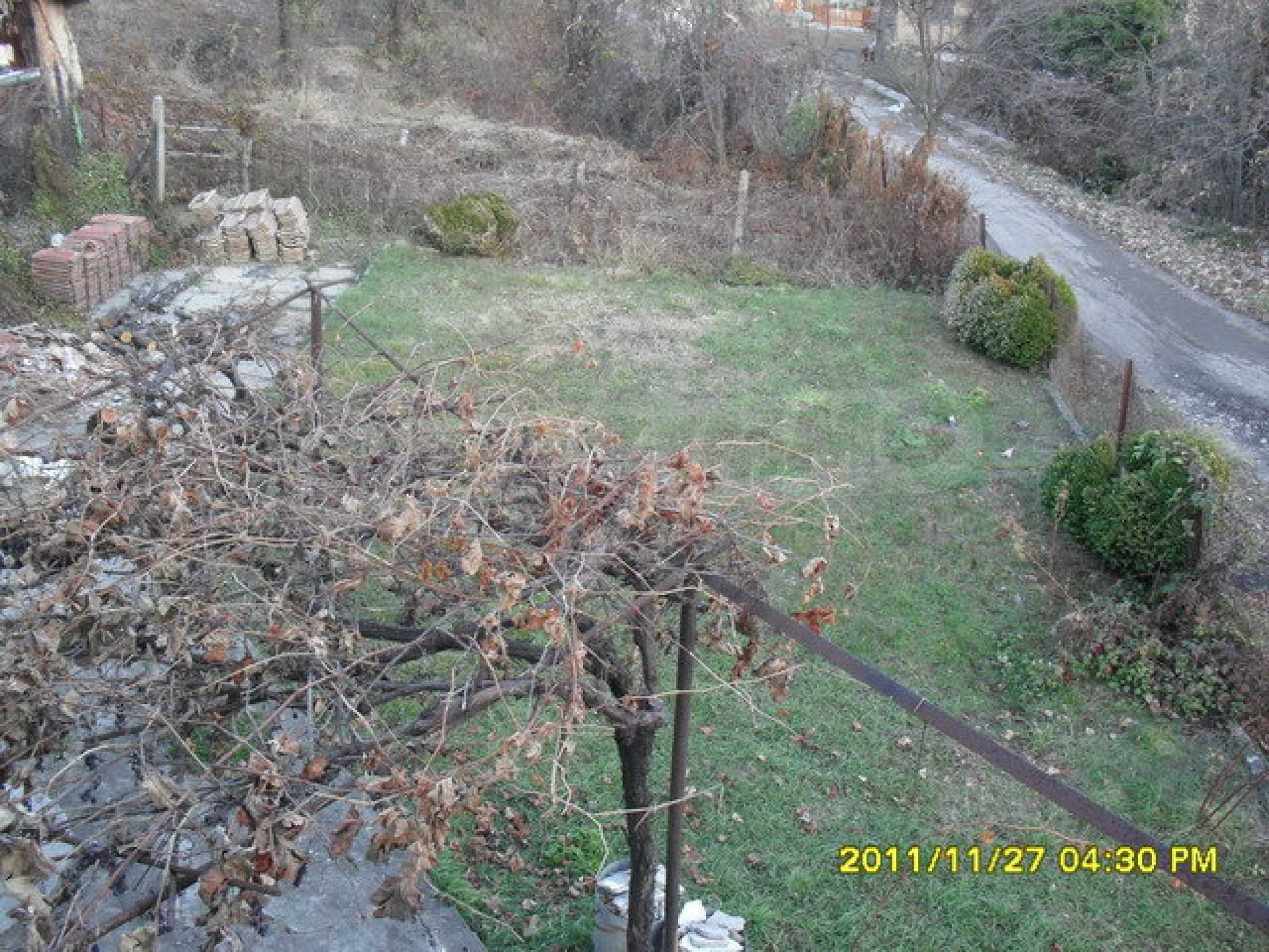 A nice house with two floors near Gabrovo. 4