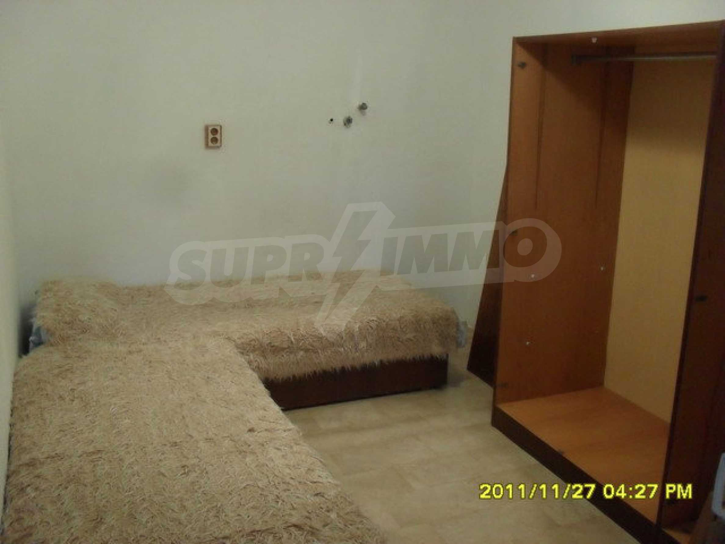 A nice house with two floors near Gabrovo. 8