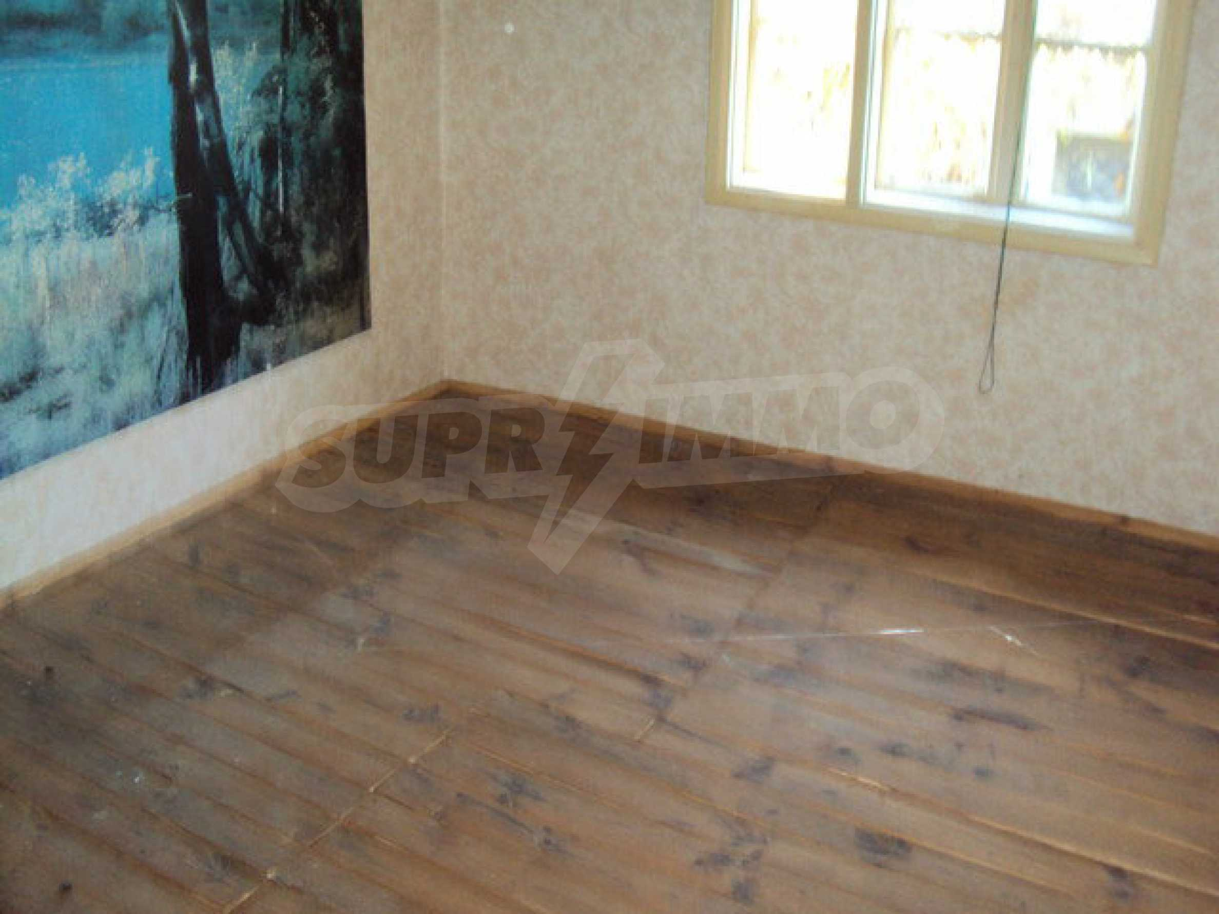 House with garden 25 km away from Veliko Tarnovo 16