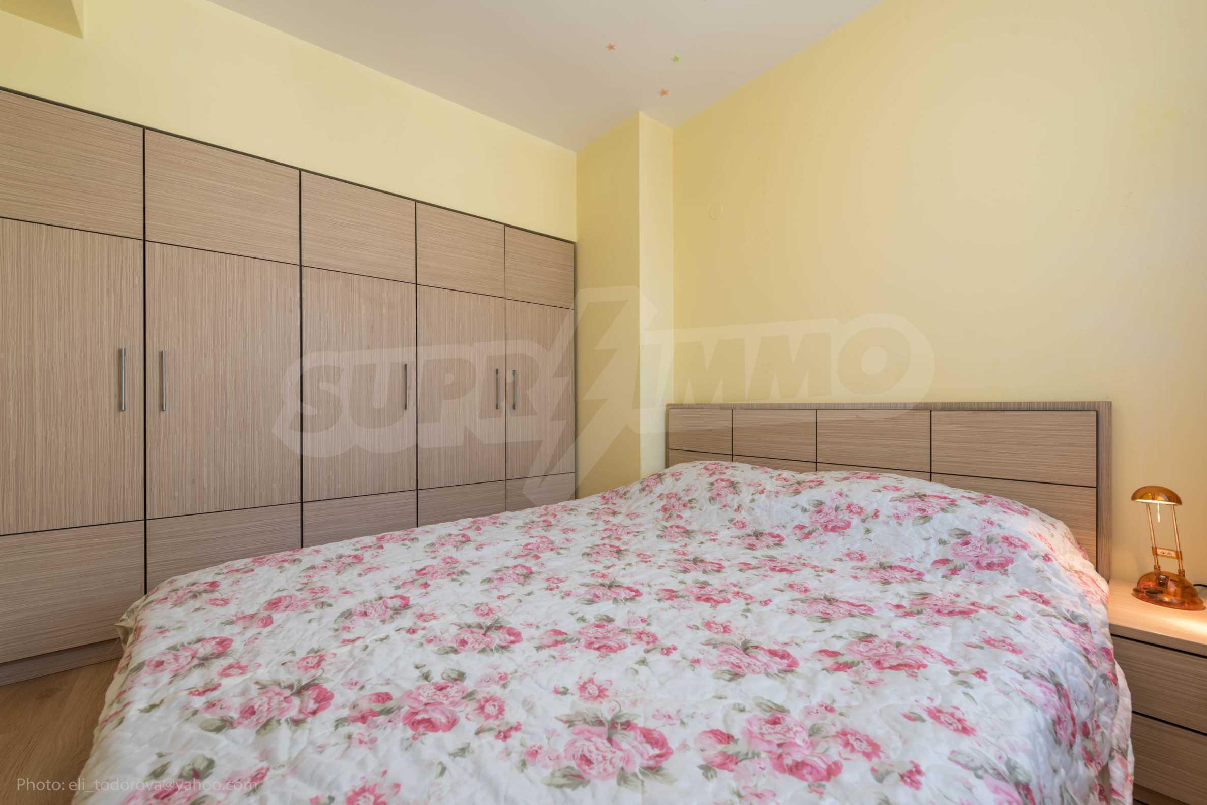 Apartment 'Elegant' 12