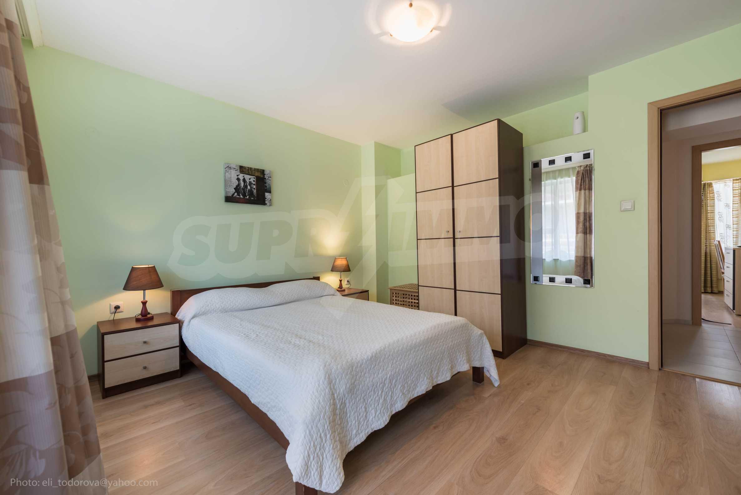 Apartment 'Elegant' 17