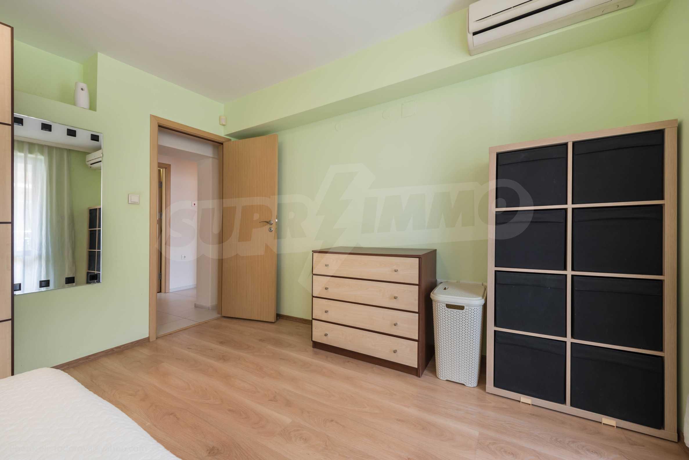 Apartment 'Elegant' 18