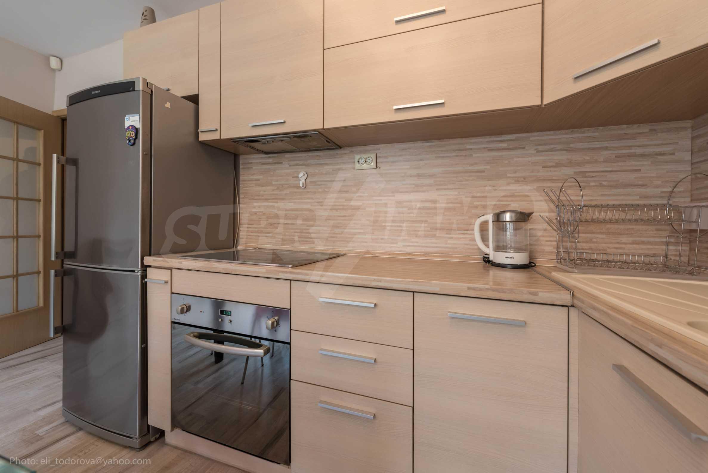 Apartment 'Elegant' 7