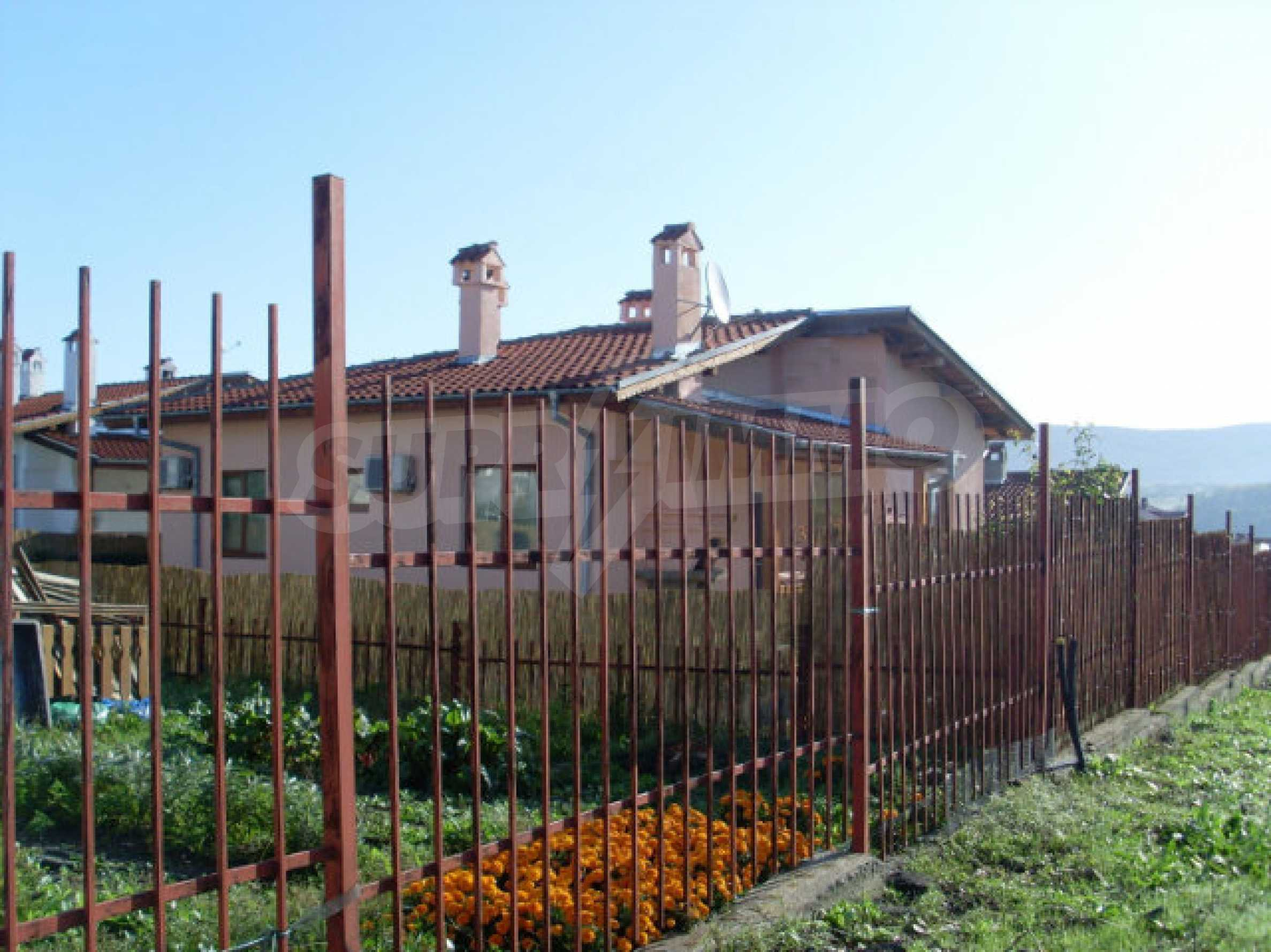 Houses for sale near Burgas 1