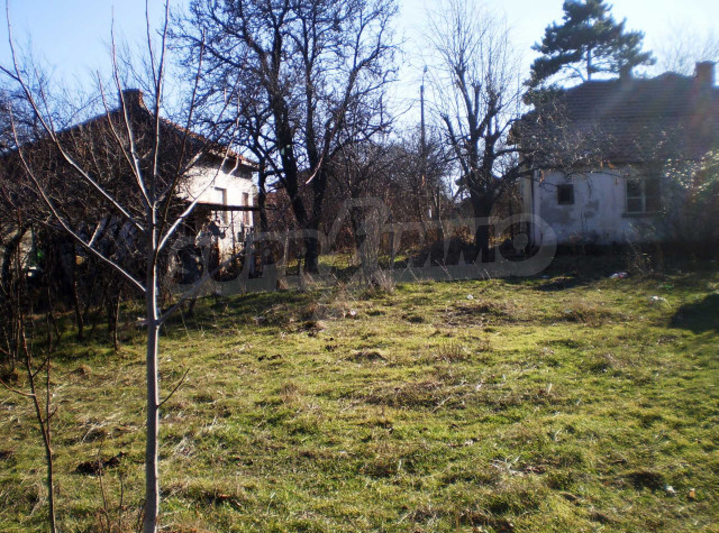 House near Belogradchik 4
