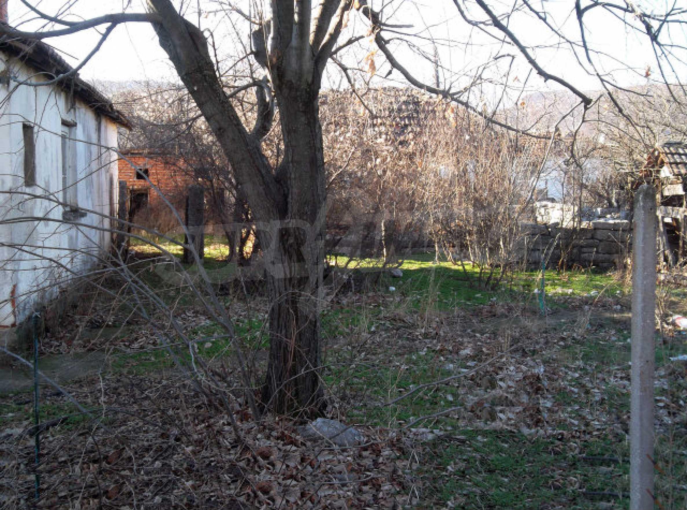House near Belogradchik 5