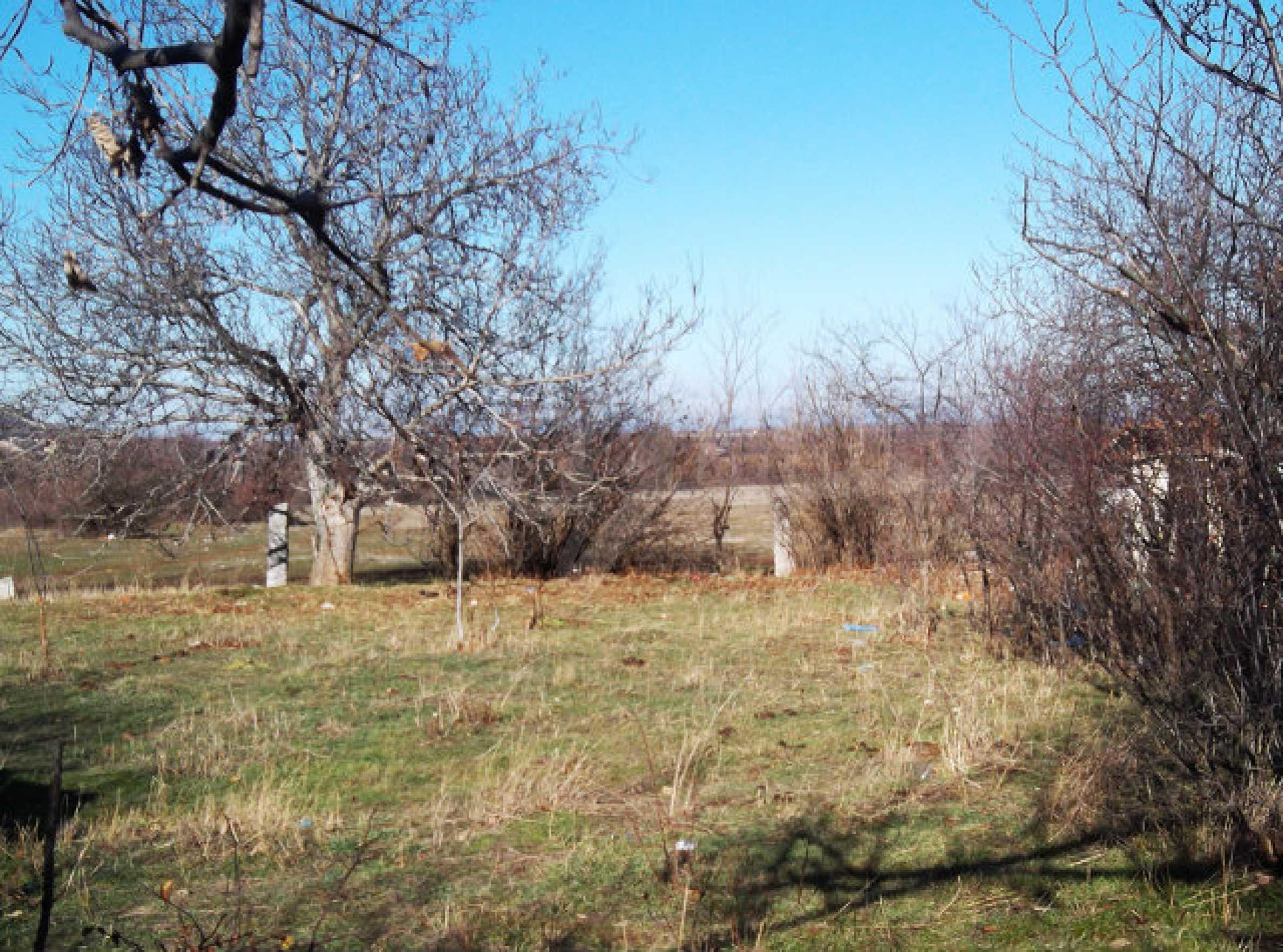 House near Belogradchik 6
