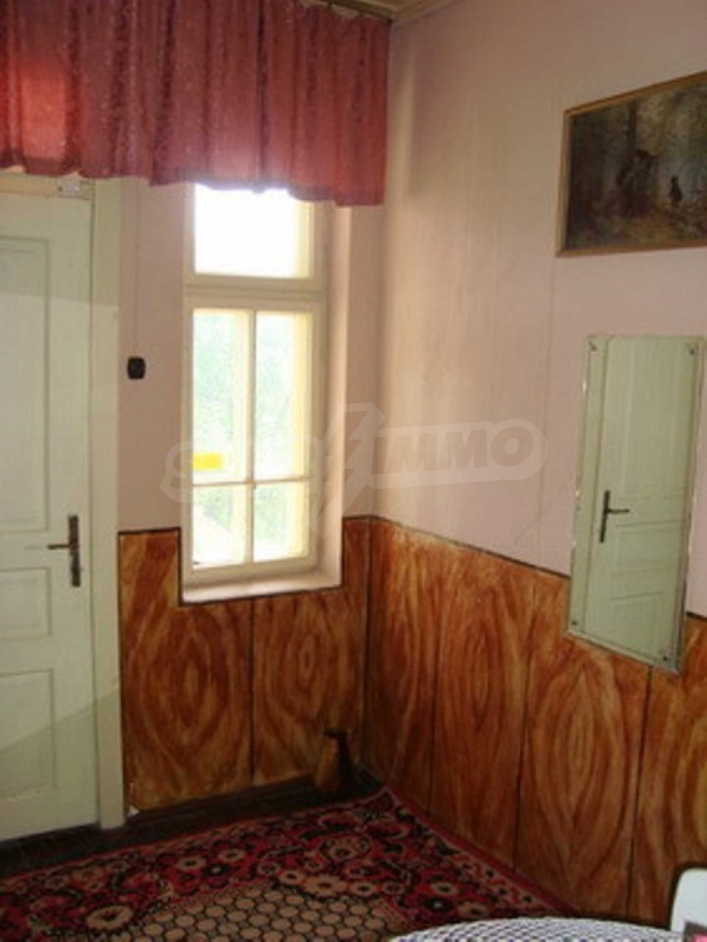 House in the village of Gorna Lipnica, Veliko Tarnovo 12