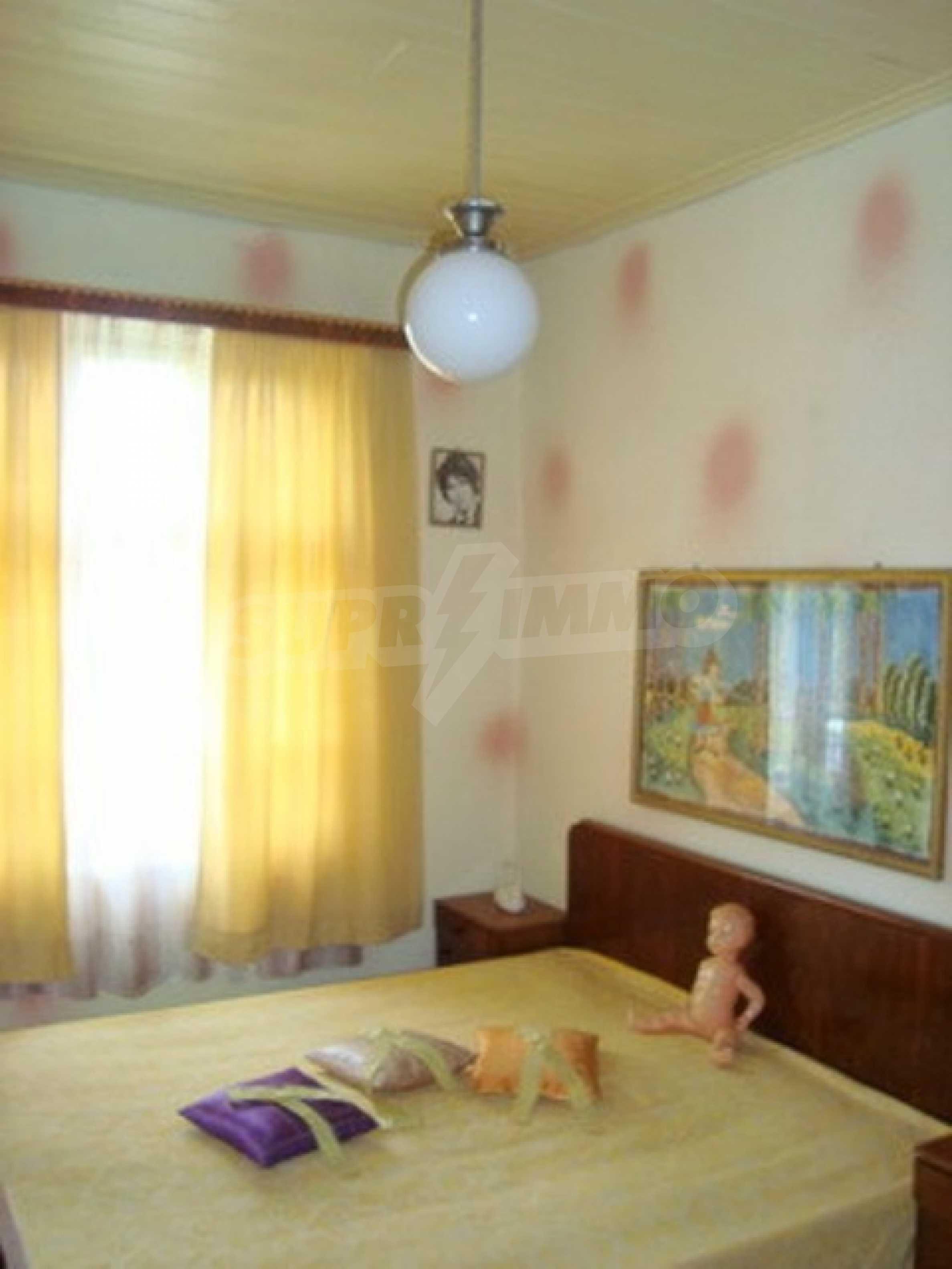 House in the village of Gorna Lipnica, Veliko Tarnovo 14