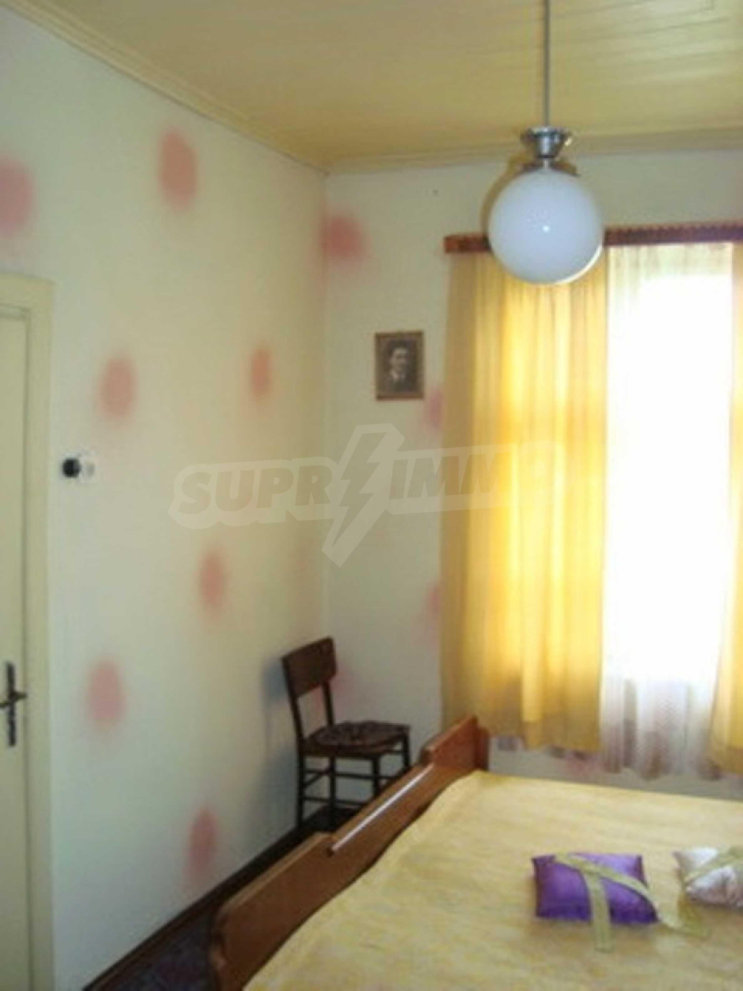 House in the village of Gorna Lipnica, Veliko Tarnovo 15