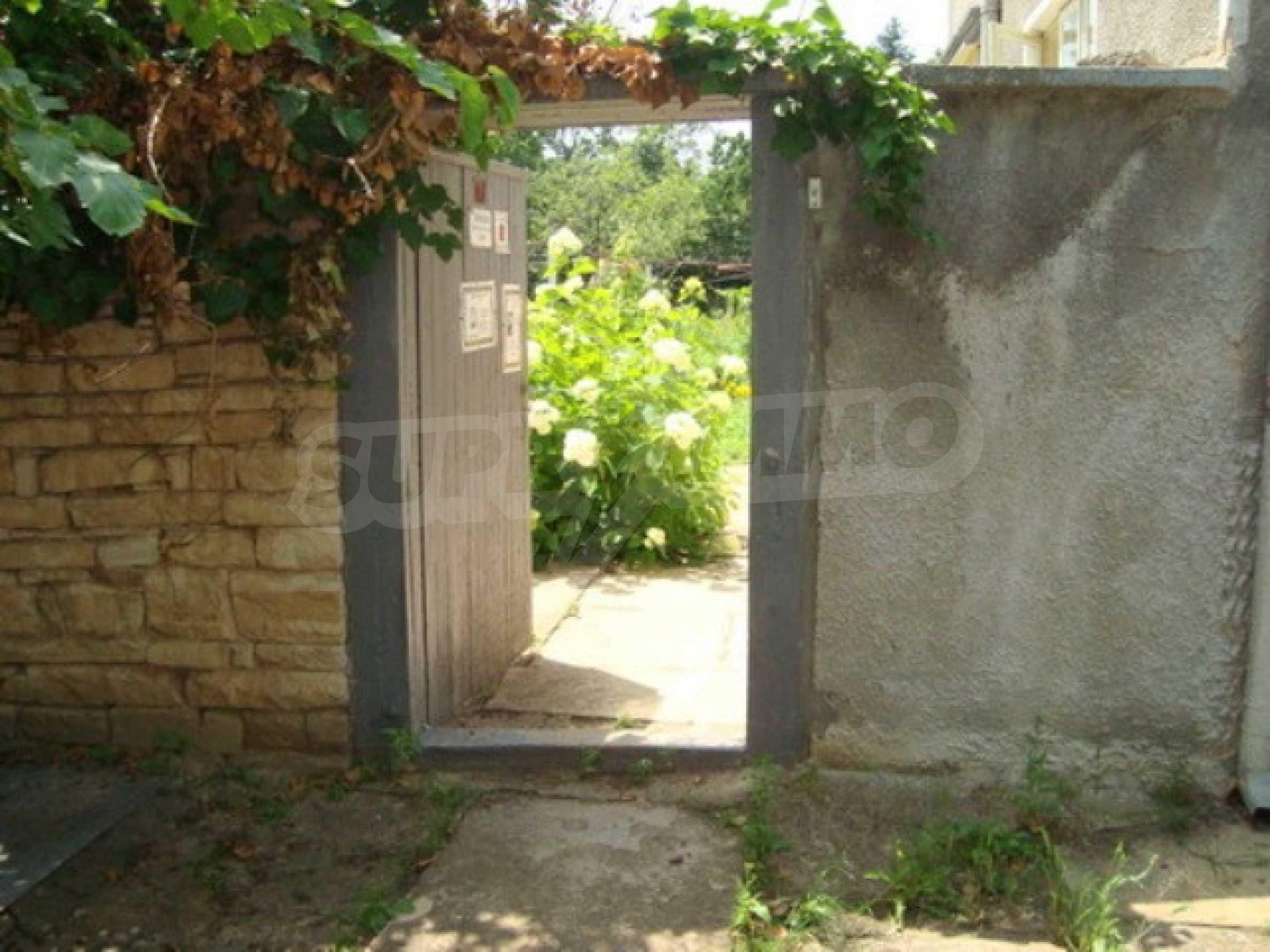 House in the village of Gorna Lipnica, Veliko Tarnovo 22