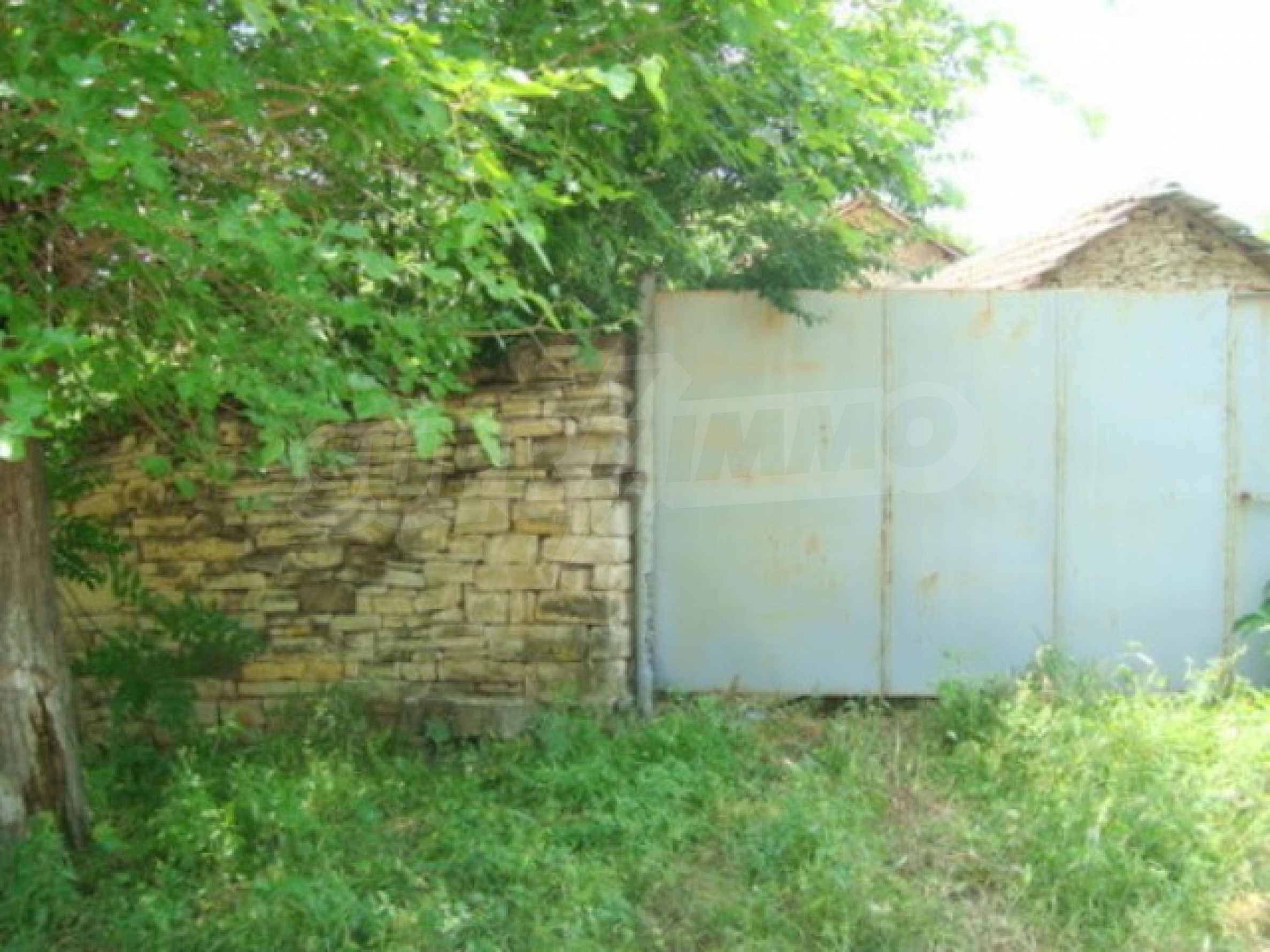 House in the village of Gorna Lipnica, Veliko Tarnovo 25