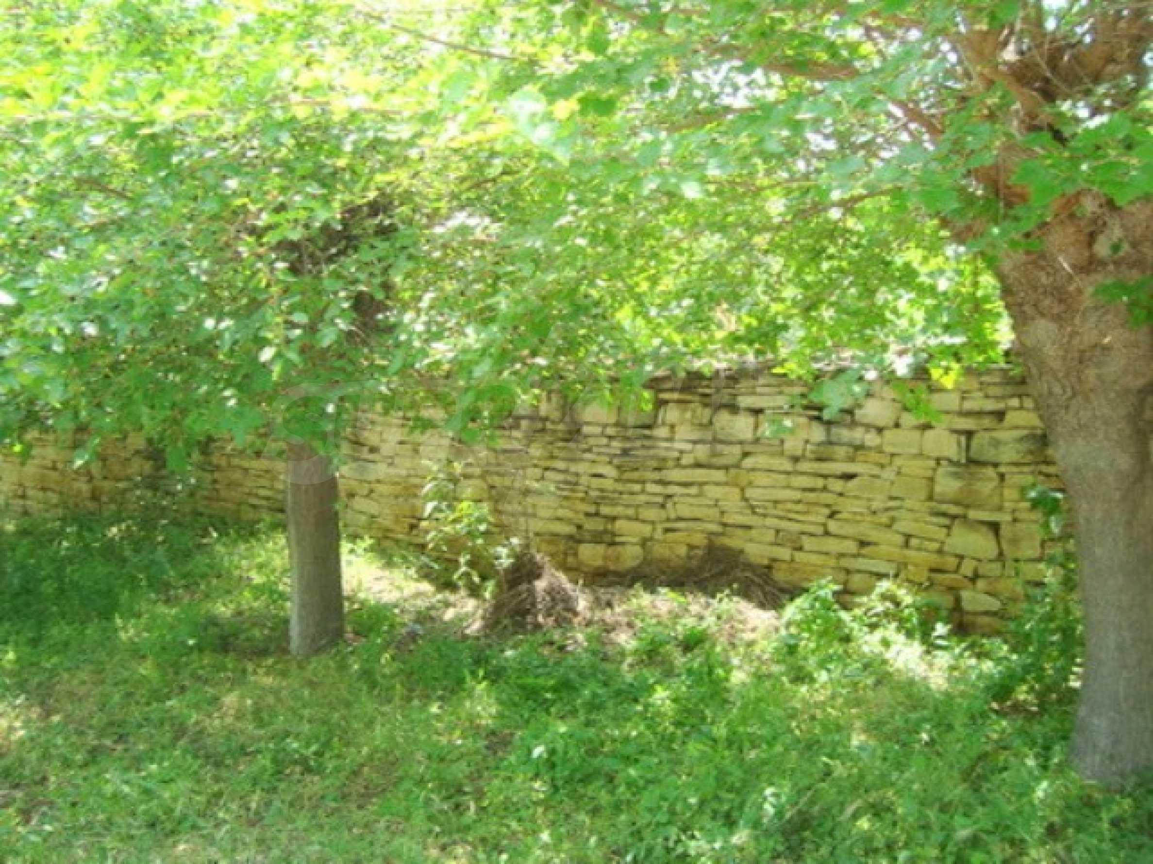 House in the village of Gorna Lipnica, Veliko Tarnovo 26
