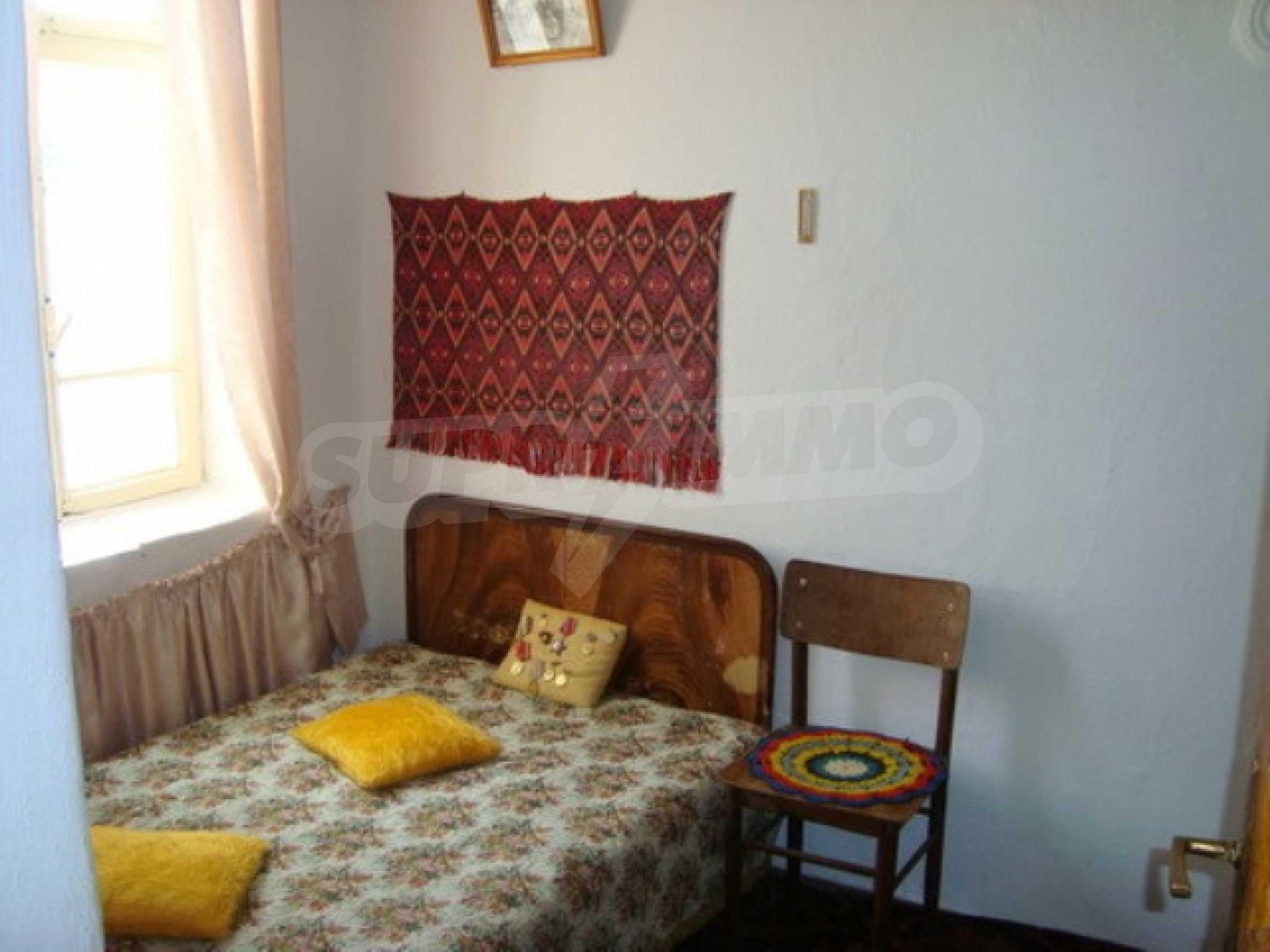 House in the village of Gorna Lipnica, Veliko Tarnovo 7