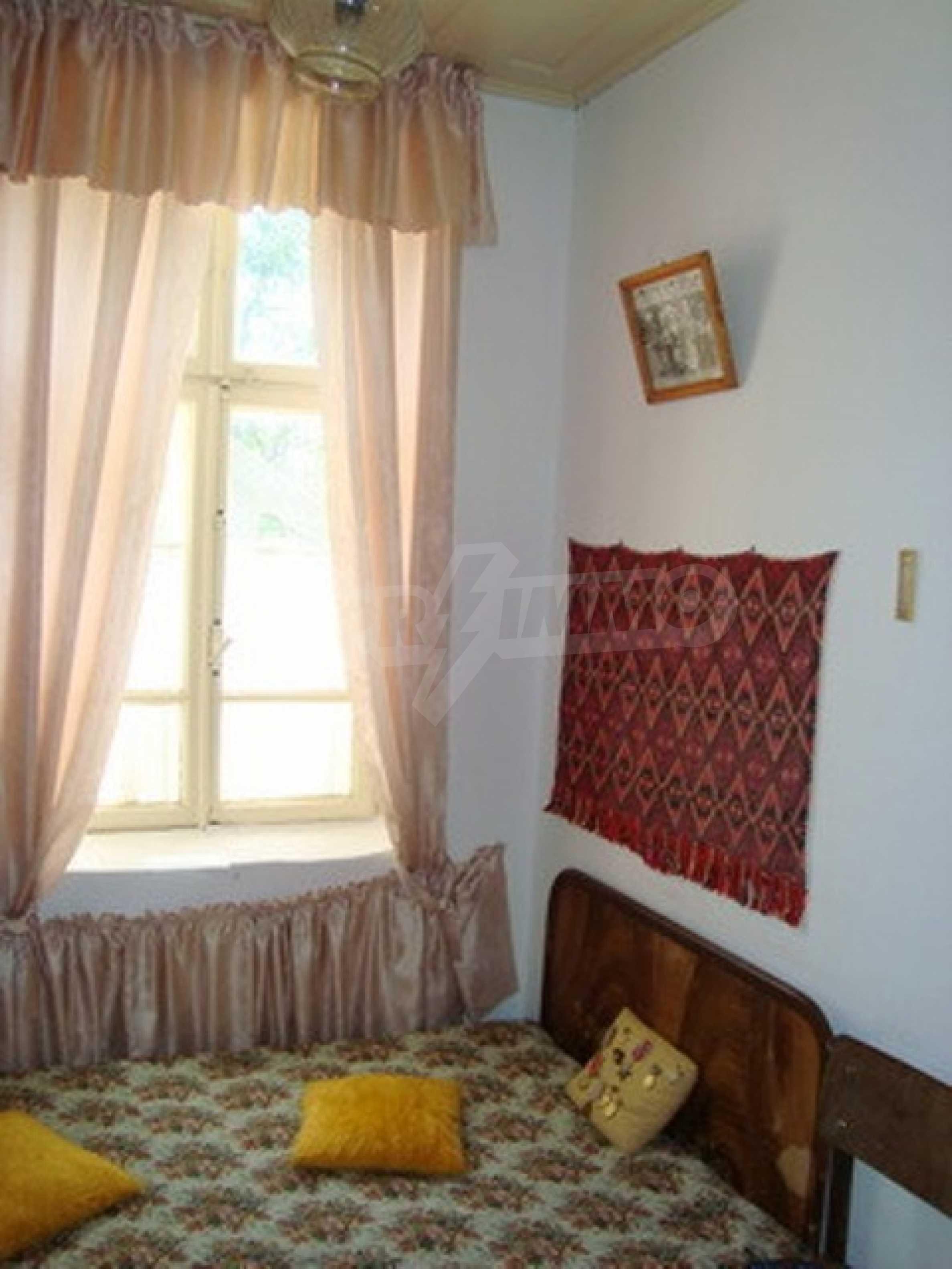 House in the village of Gorna Lipnica, Veliko Tarnovo 8