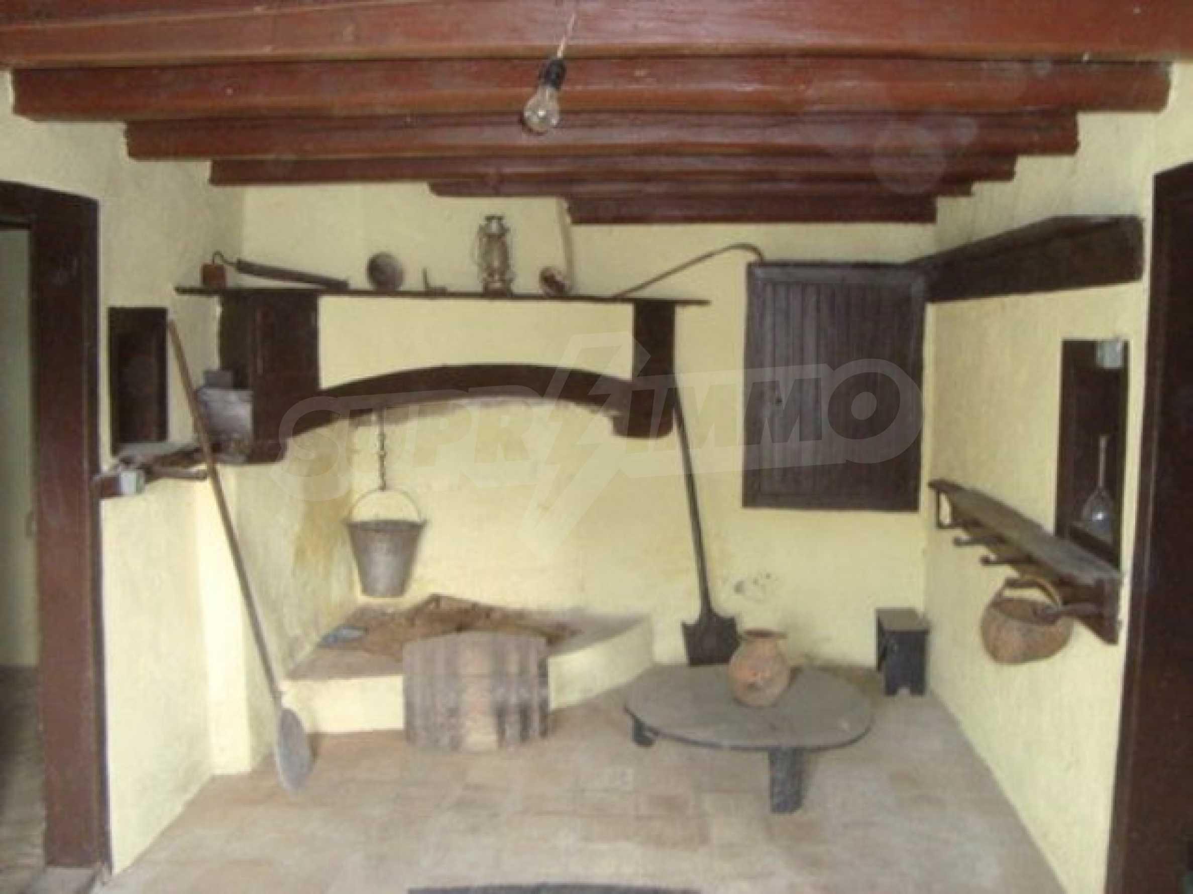 Дом в с. Долна Липница 4