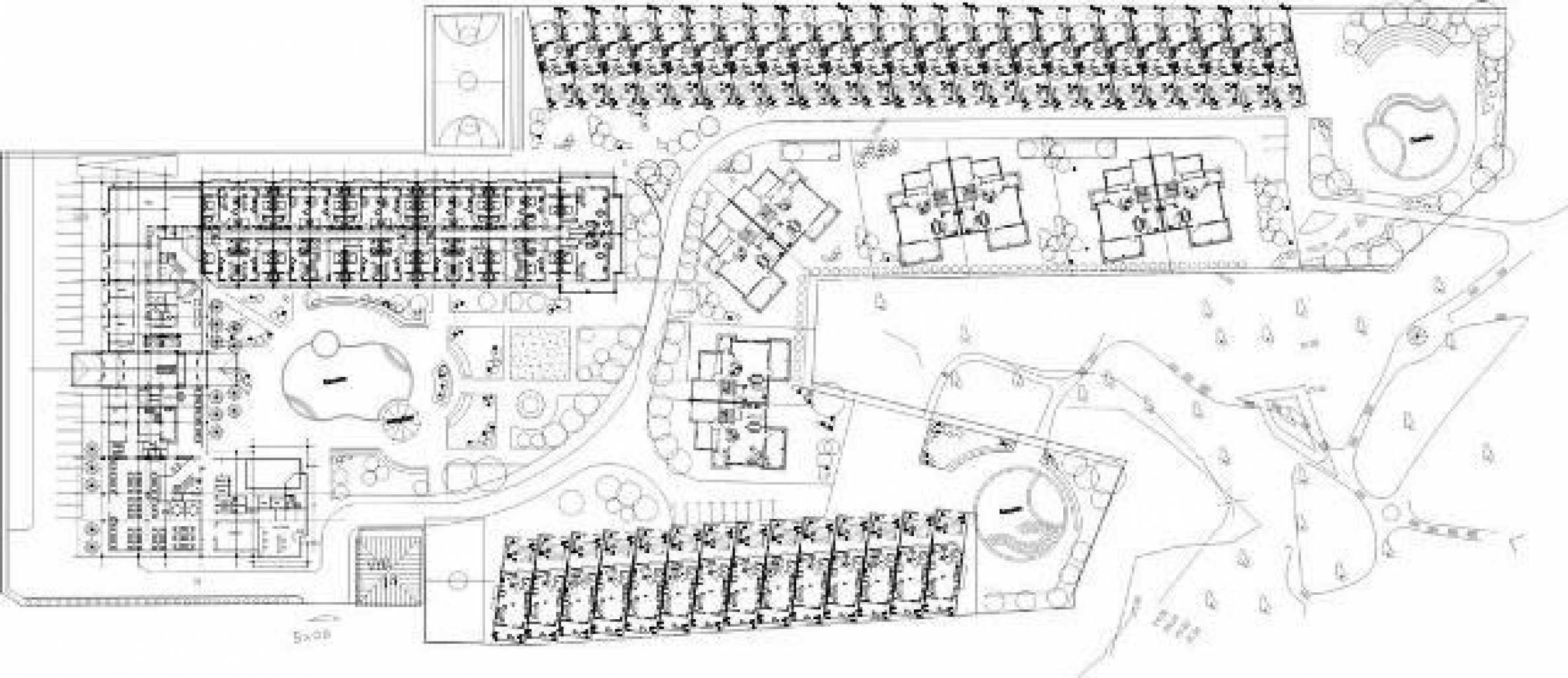 Grundstücke zum Verkauf in der ersten Linie nach Obzor 6
