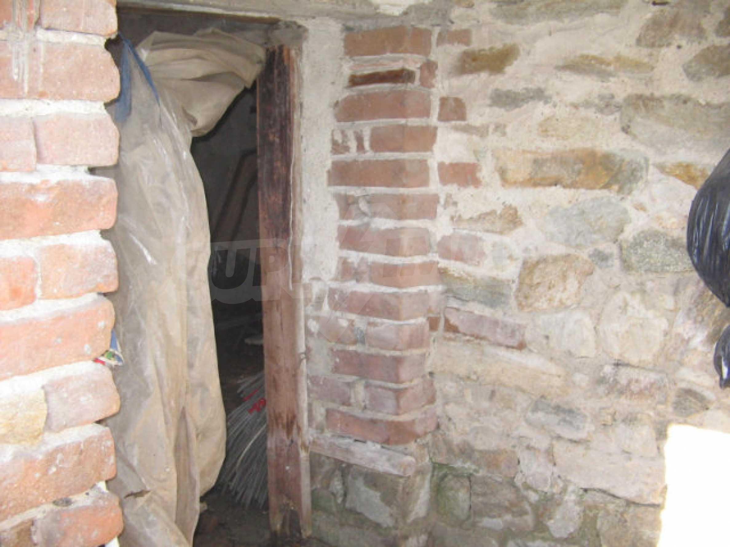 House near Haskovo 31