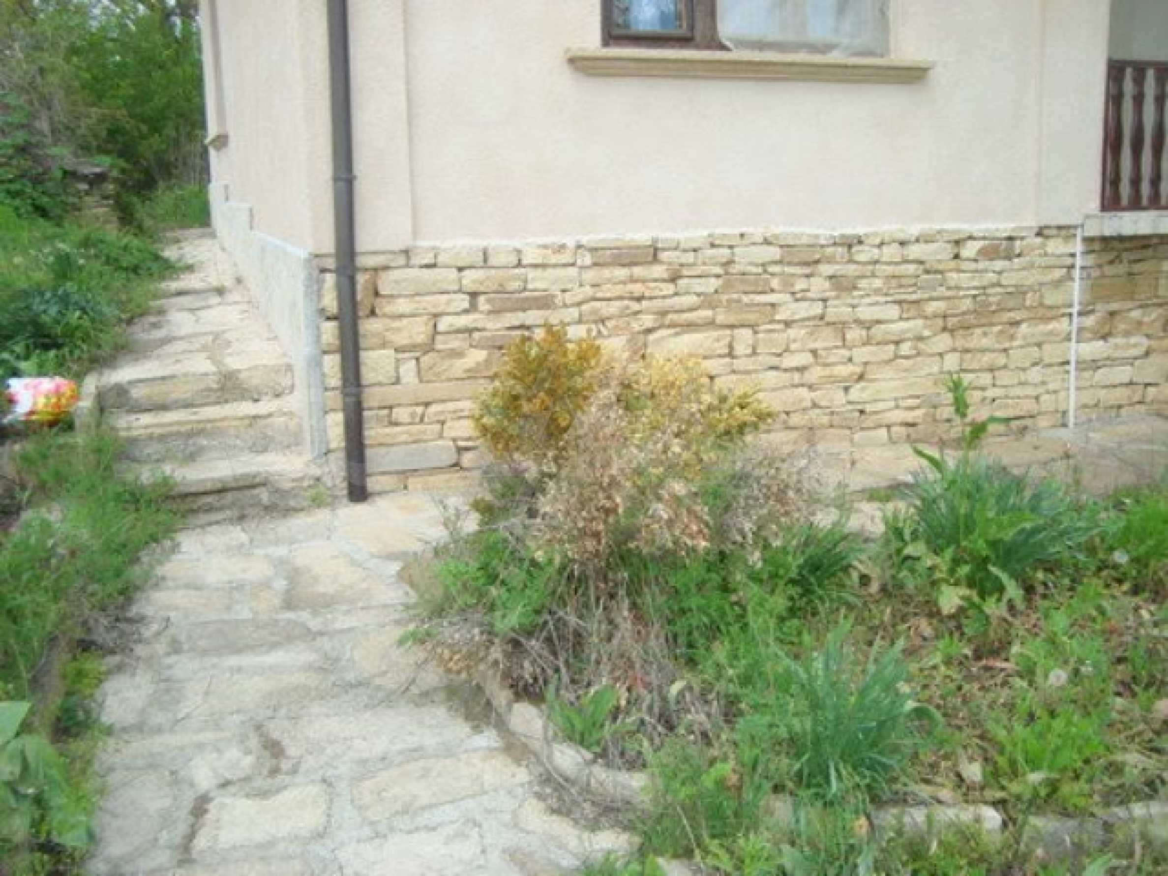 Renovated house in Gorna Lipnitsa  15